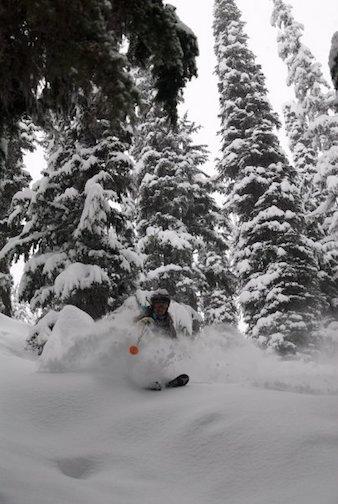 ski-faceshot.jpg
