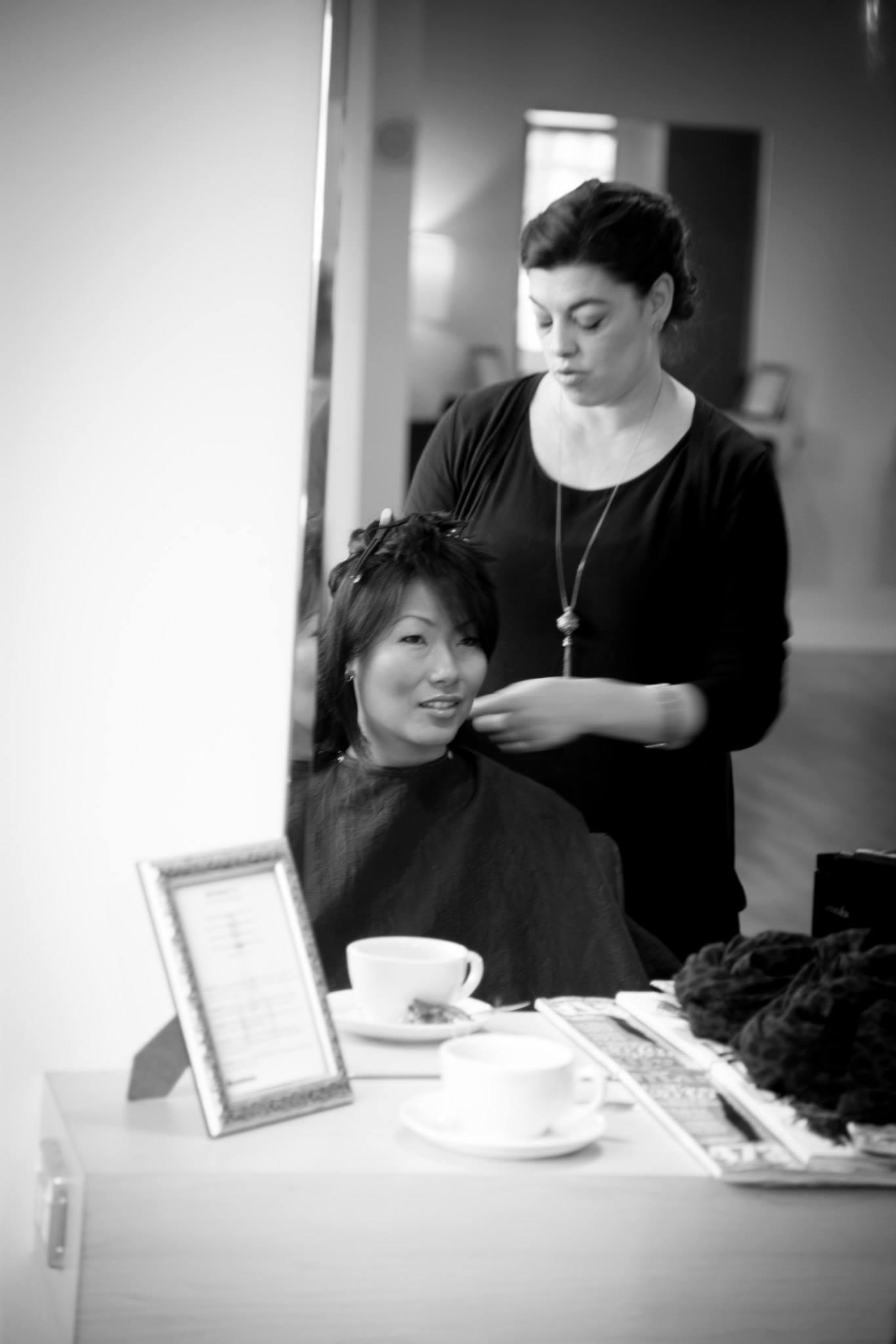 hair at salon.jpg