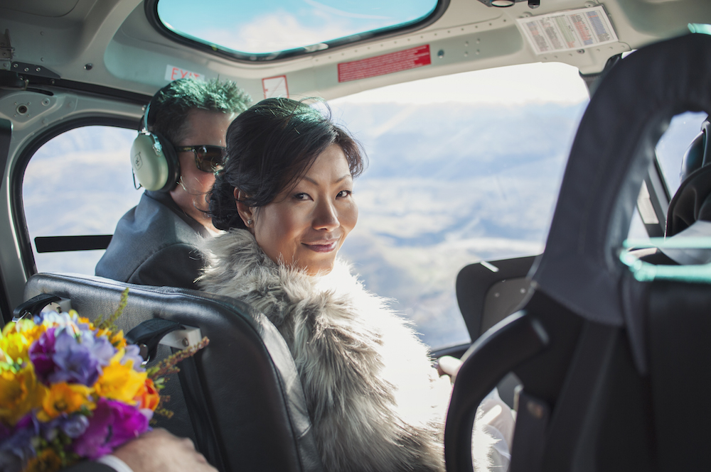 wedding-helicopter-small.jpg