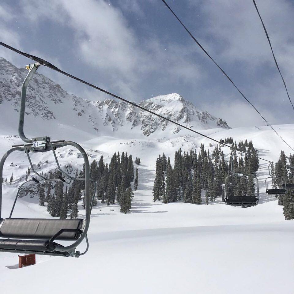 Chairlifts.jpg