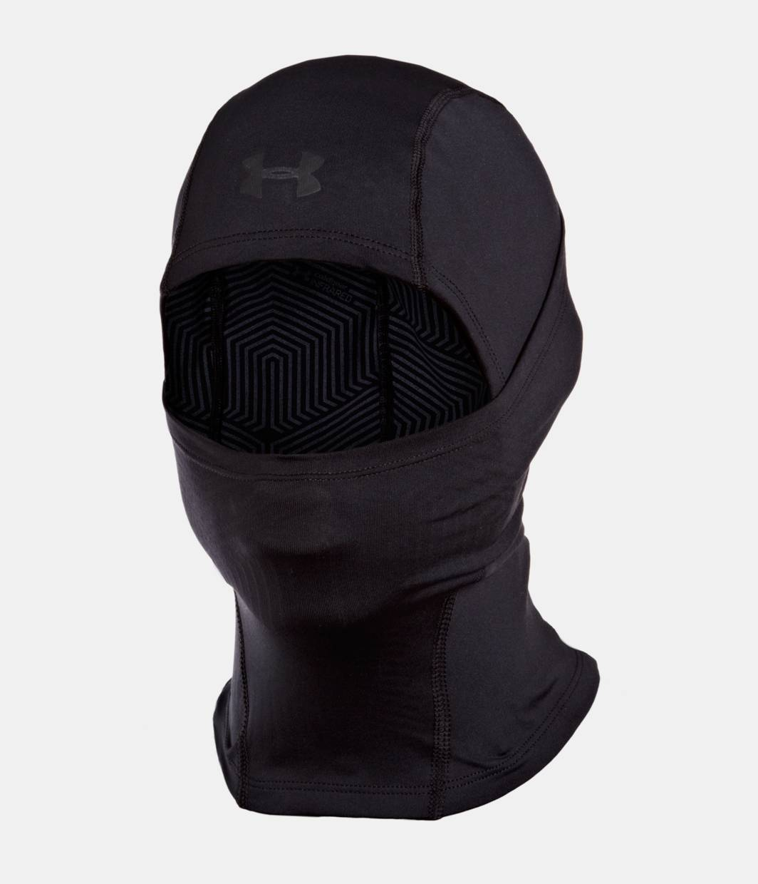 Under Armour ColdGear Infrared Tactical Hood