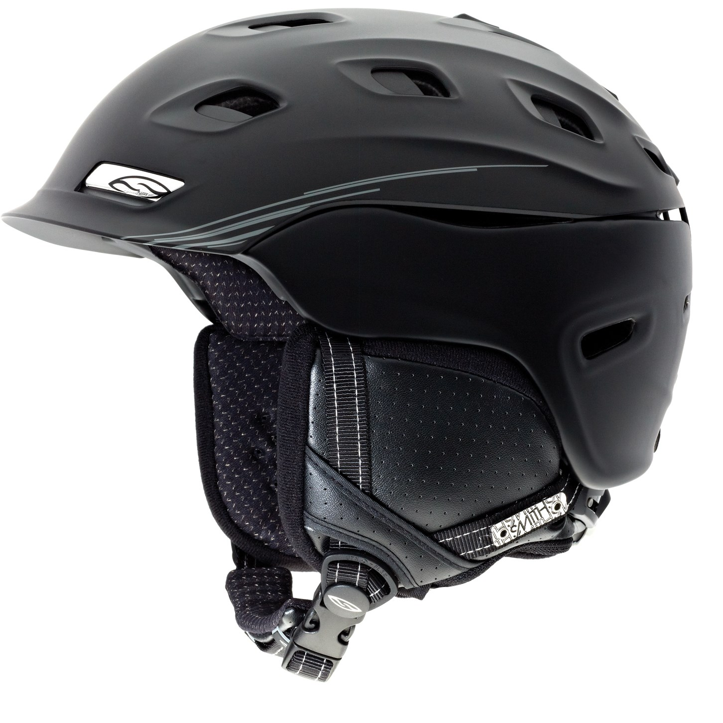 Smith Optics Vantage Snow Sports Helmet