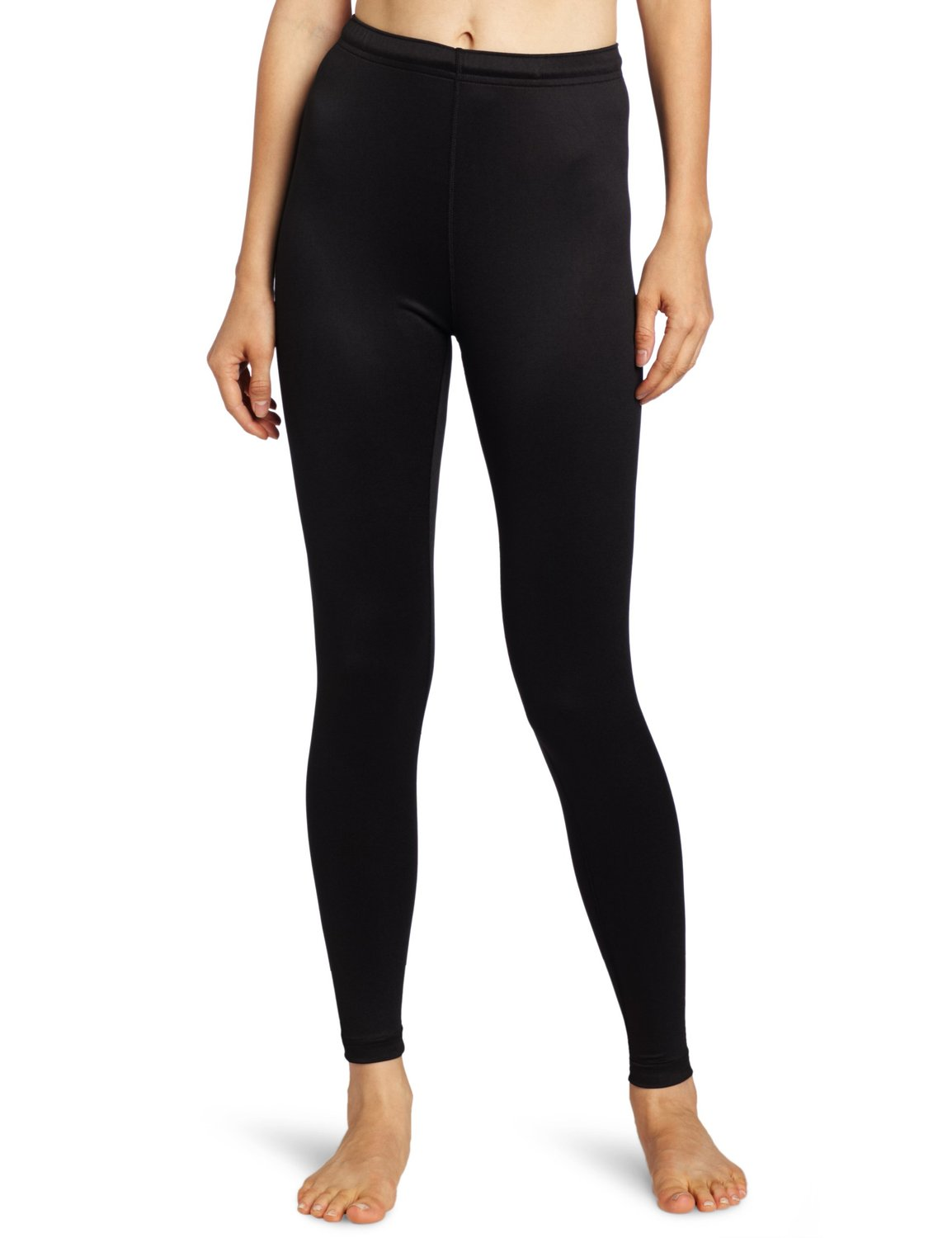 Duofold Mid-Weight Thermal Leggings