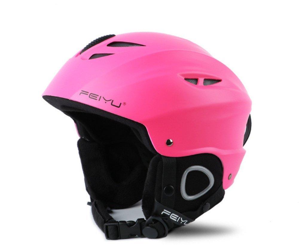 Avanigo Snow Helmet