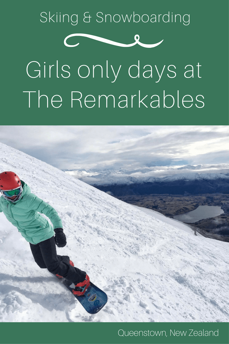 Girls only days at The Remarkables.png