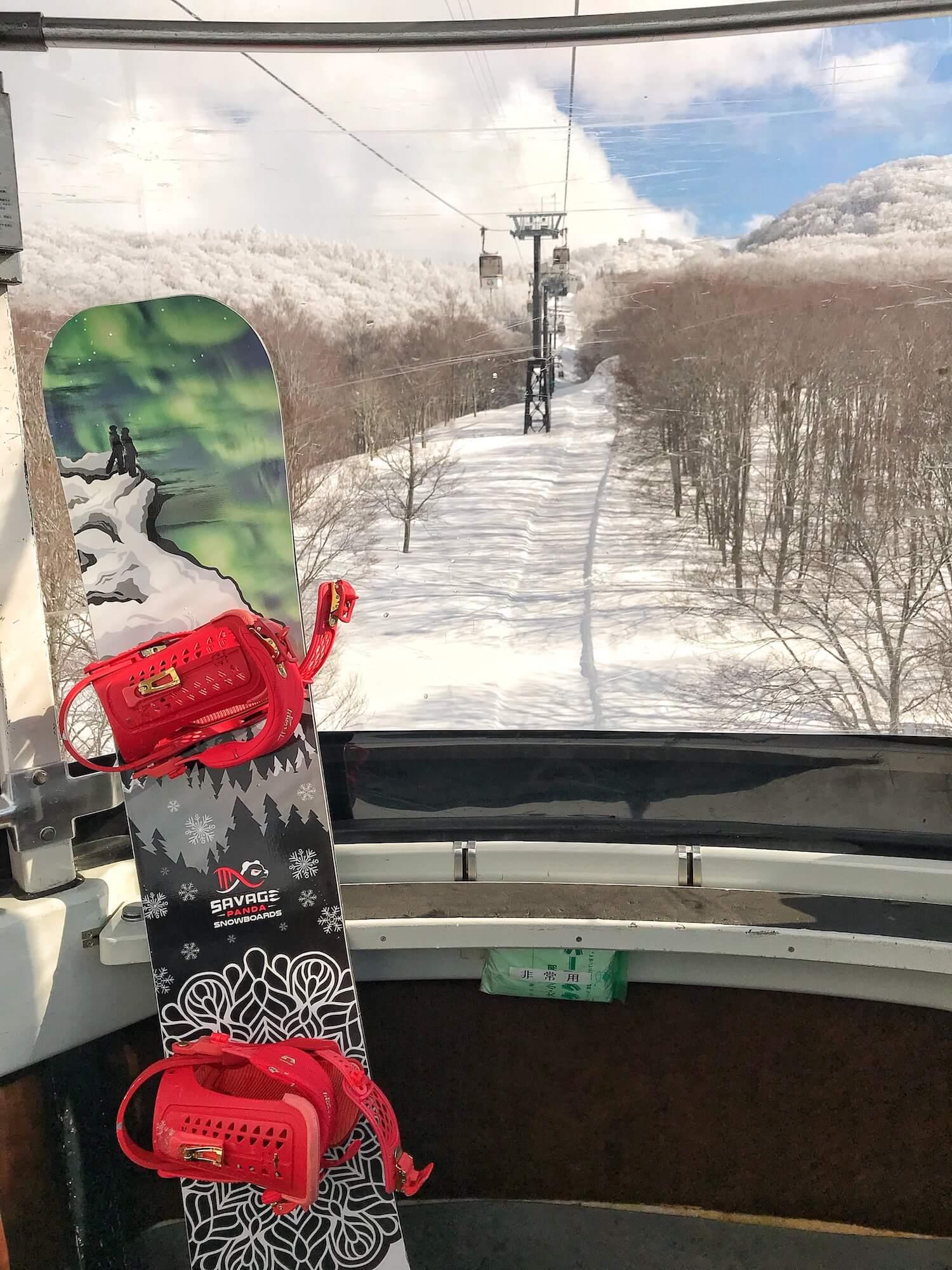 board in gondy.jpg