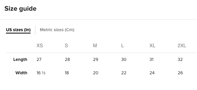 US size chart.png