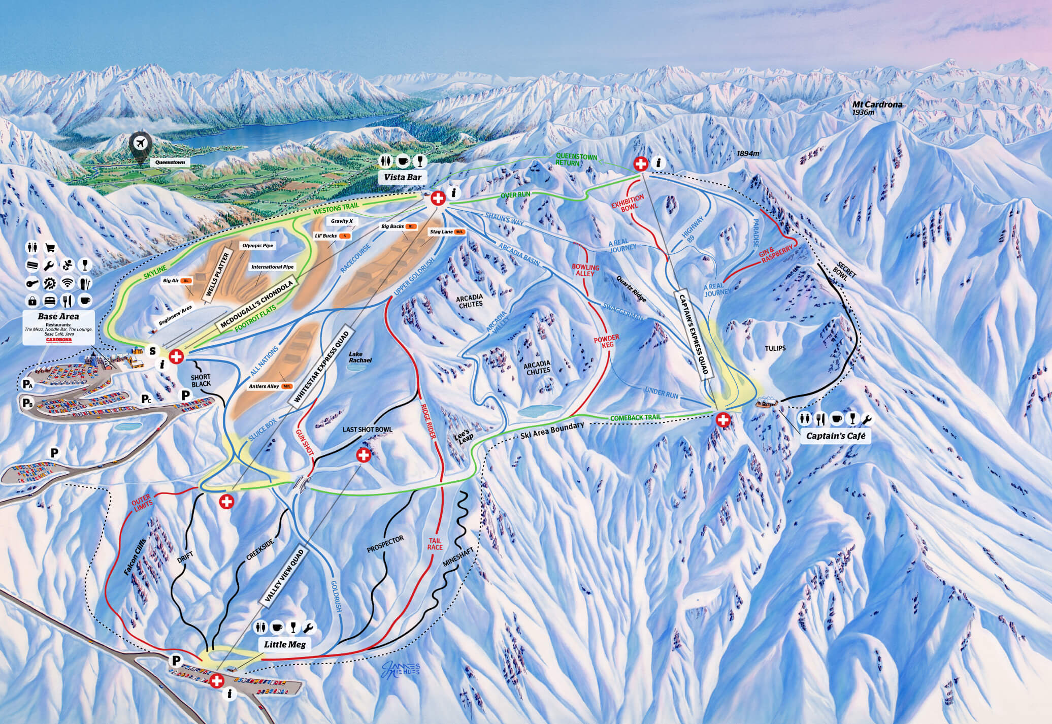 Cardrona Winter Trail Map 2018.jpg