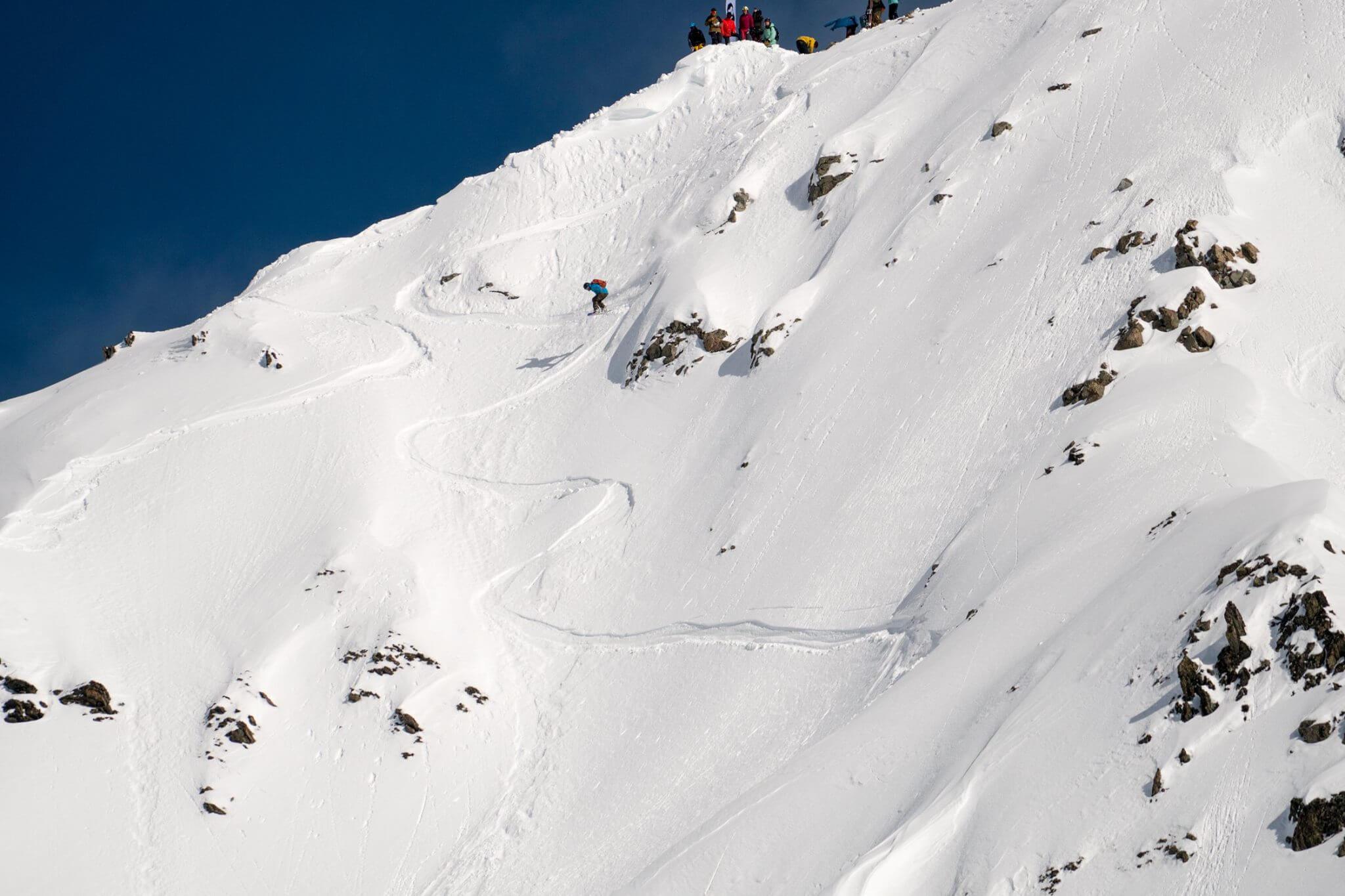 Mt. Olympus drop in air.jpg
