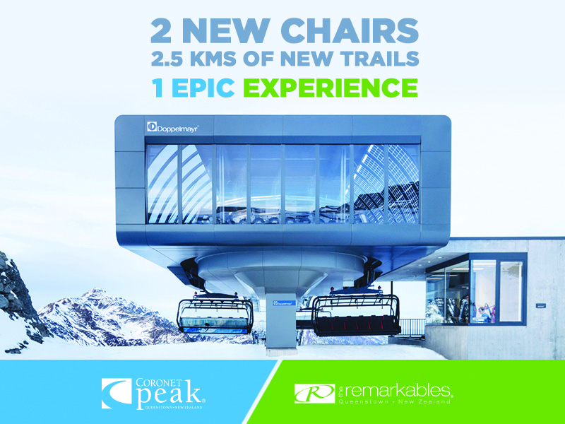 Chairlift Creative for Top of the Press Release.jpg