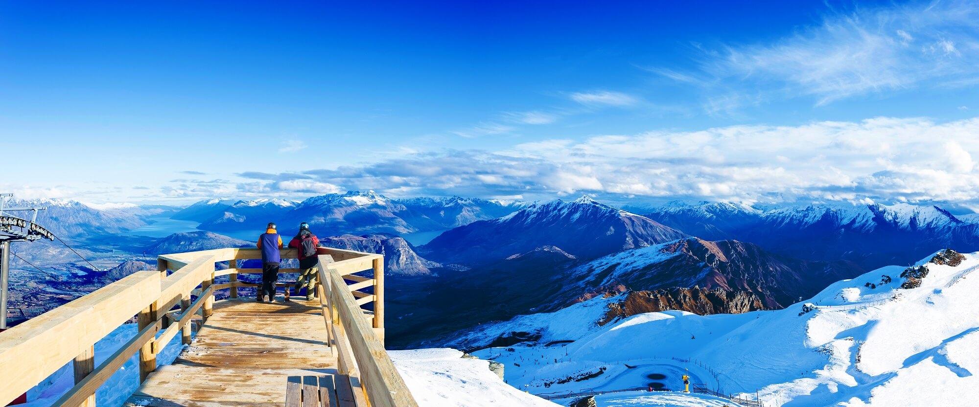 CoronetPeak Spectacular View.jpg