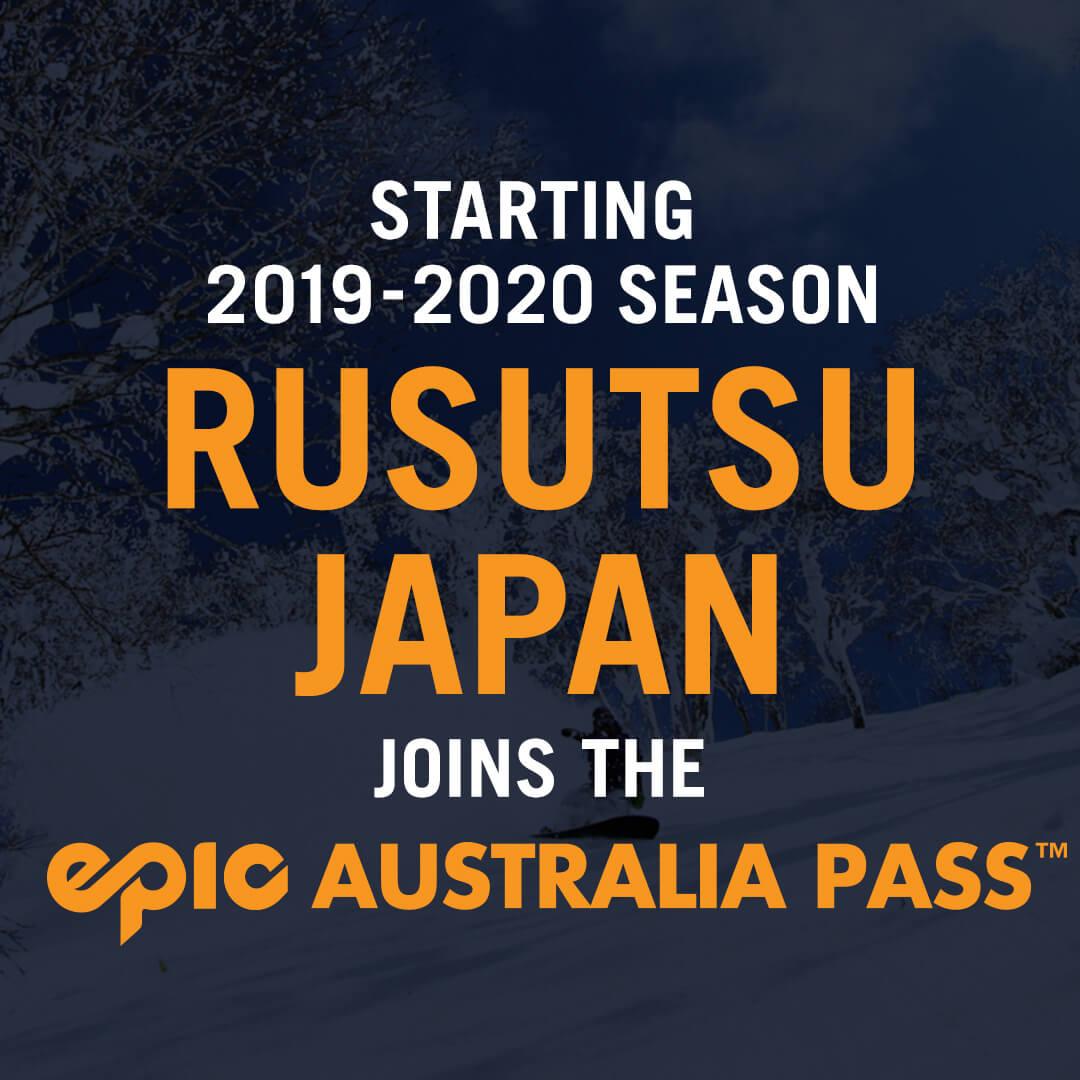 Rusutsu joins epic pass.JPG