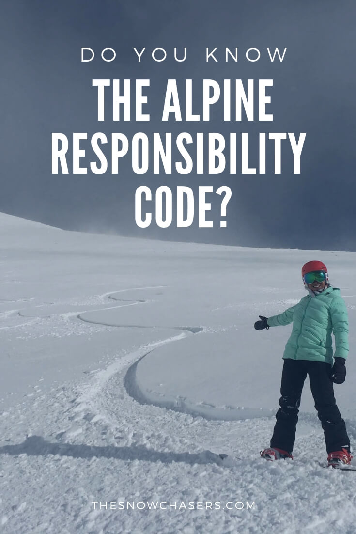 The Alpine Responsibility Code.jpg