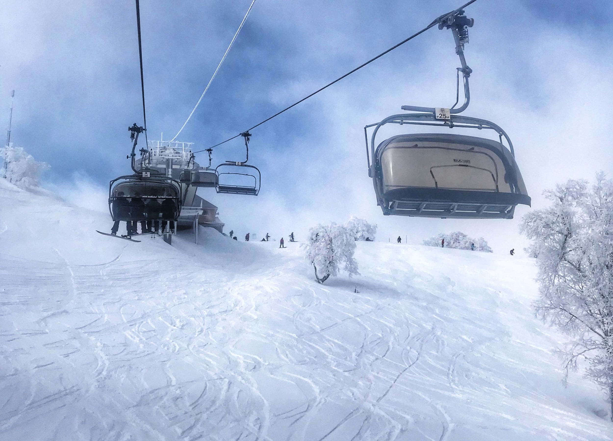 Nozawa Onsen - The Snow Chasers.jpg