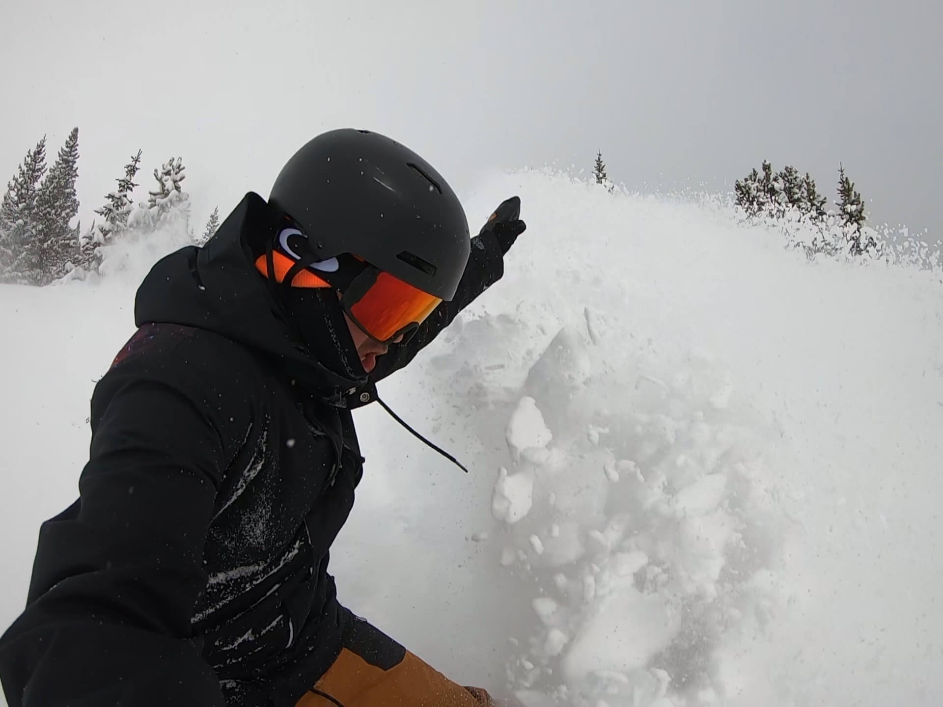Breckenridge - powder shot.jpg