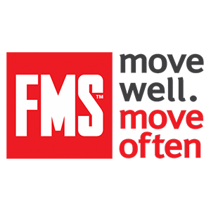 fms-1.png