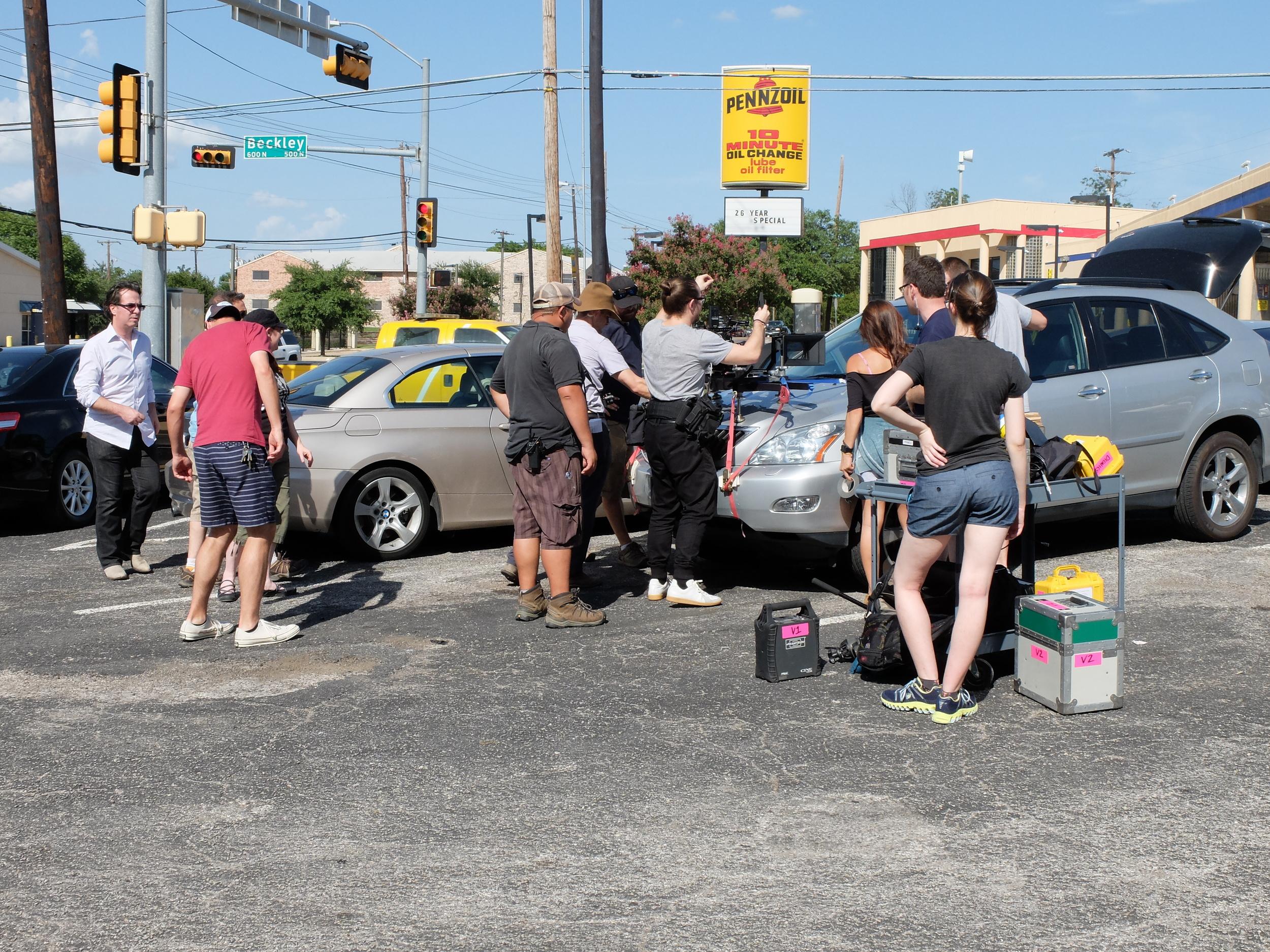 Occupy, Texas_BTS-34.JPG
