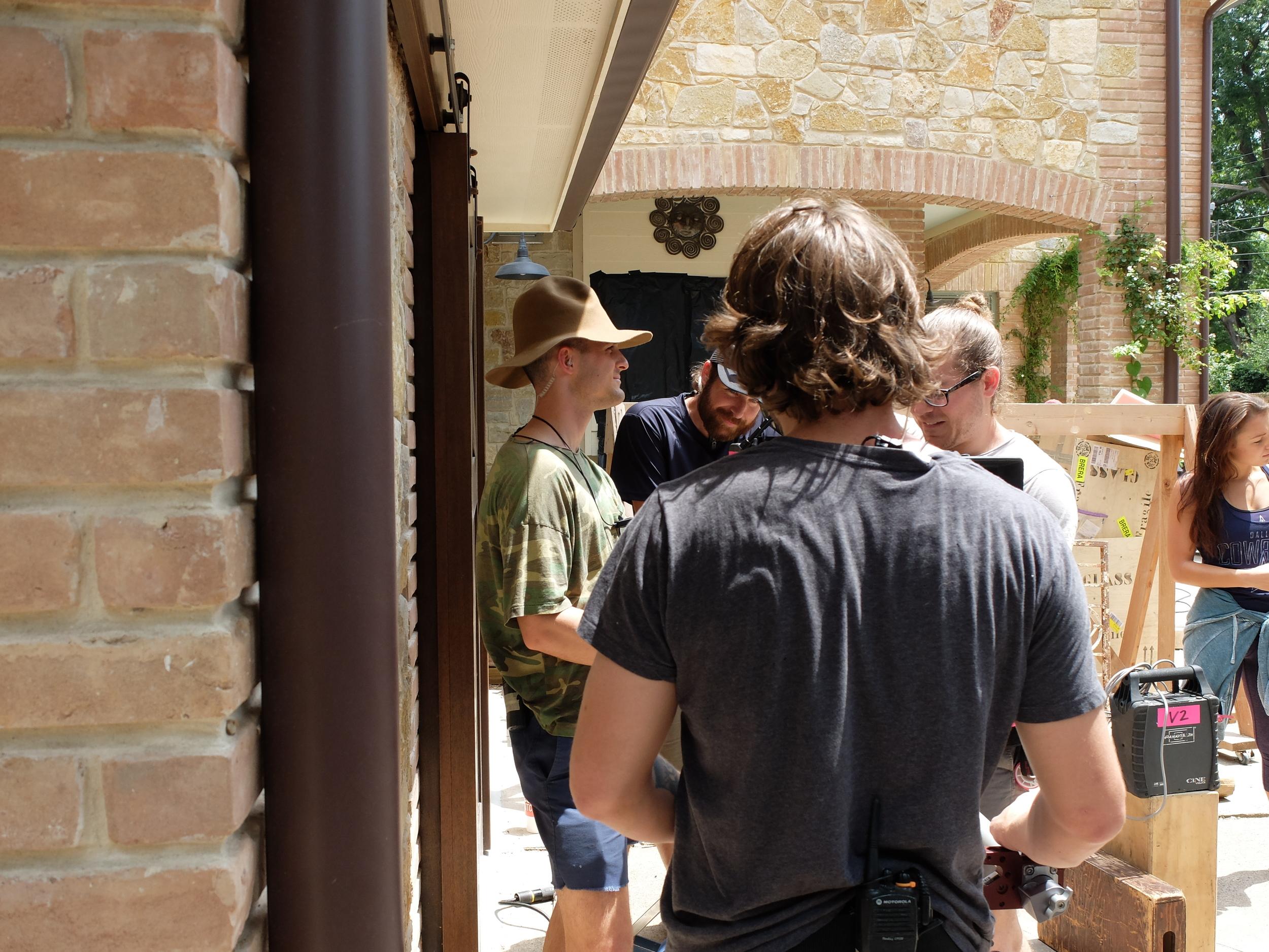 Occupy, Texas_BTS-59.JPG