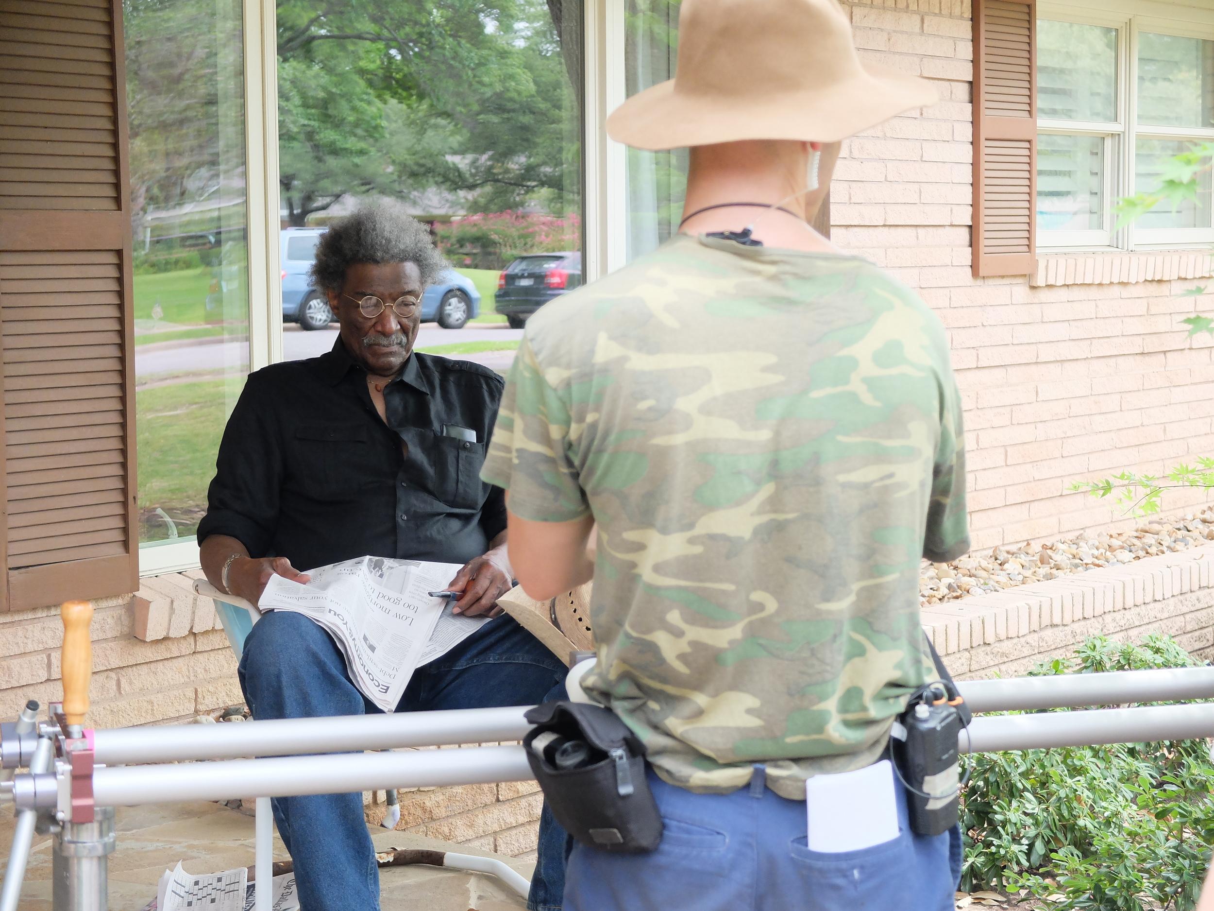 Occupy, Texas_BTS-61.JPG