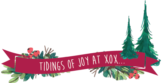 XOX Holiday 2018 Website-32.png