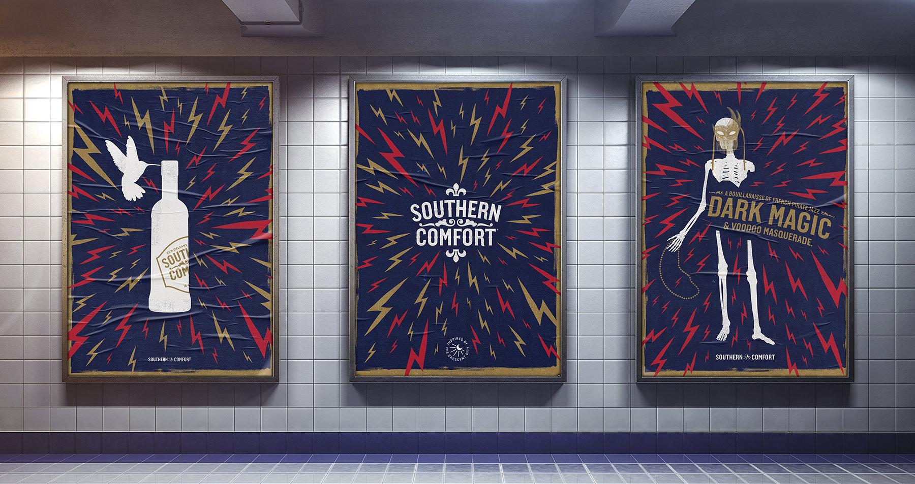 SoCo_OOH_Subway.jpg