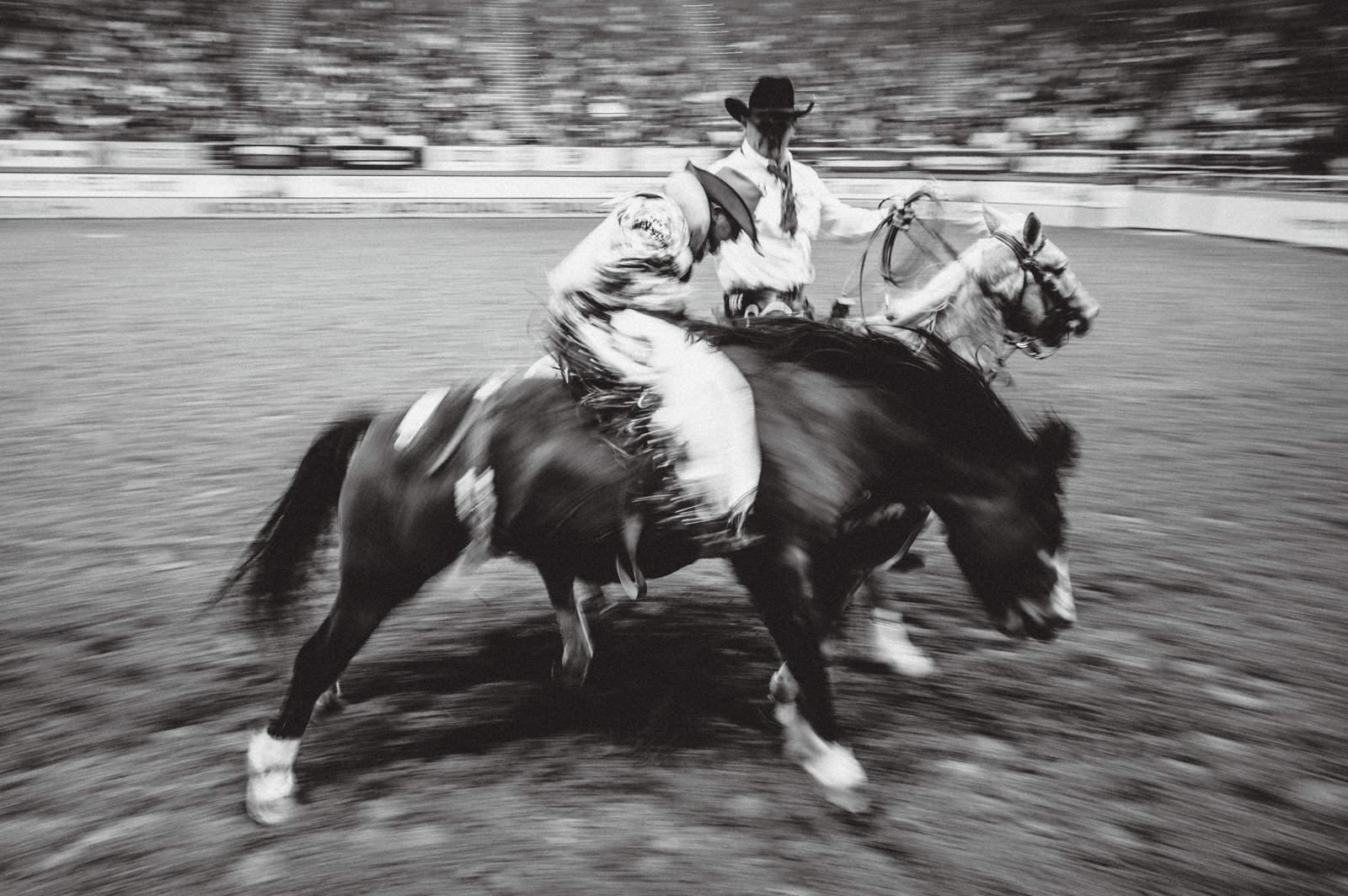 20161201_WNFR_Rodeo-0577.jpg