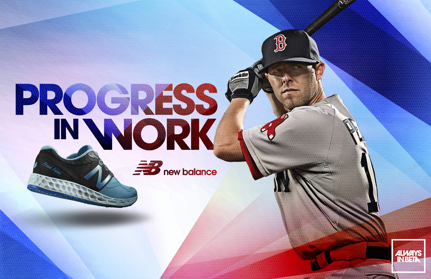 1500X_New_Balance_Beta_Pedroia.jpg