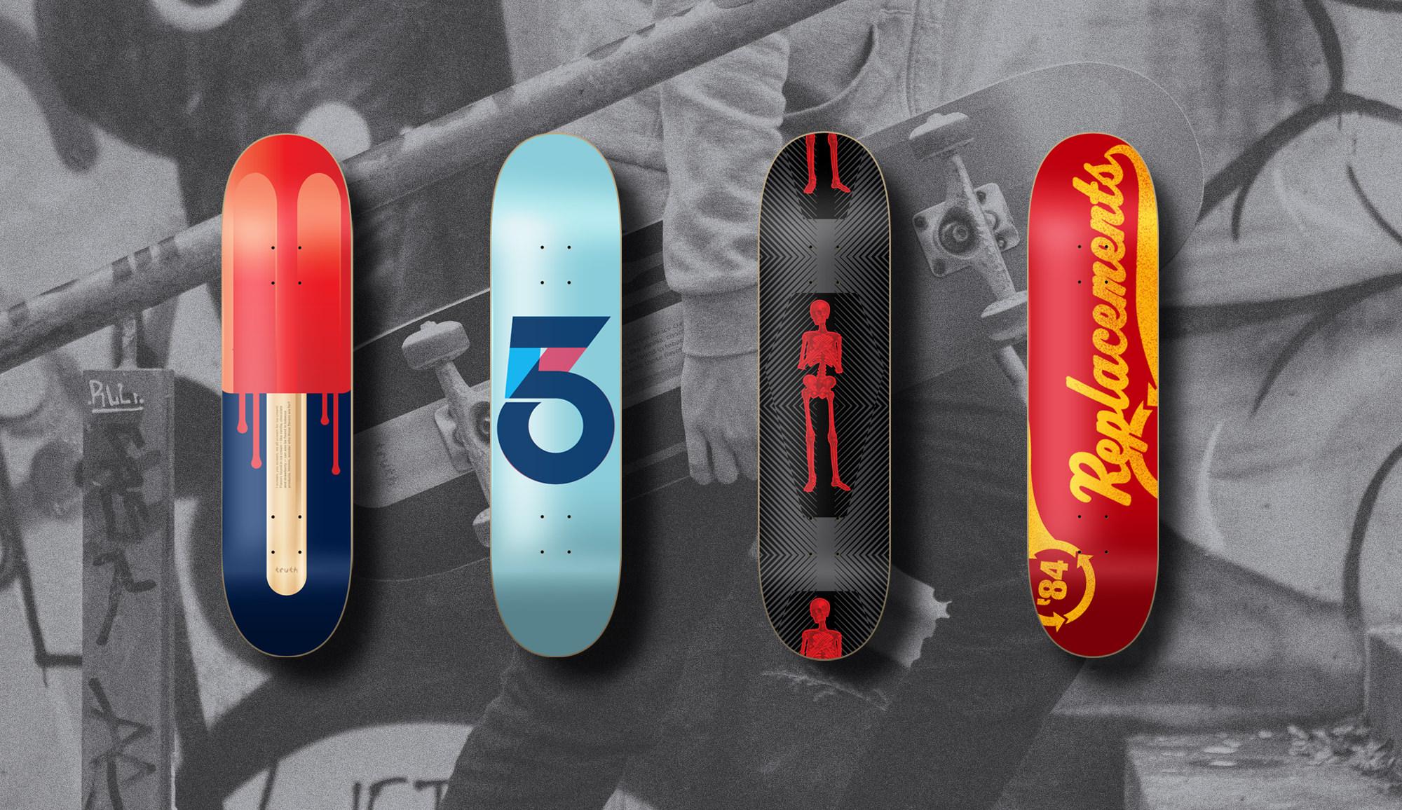 Skate_Decks_II.jpg