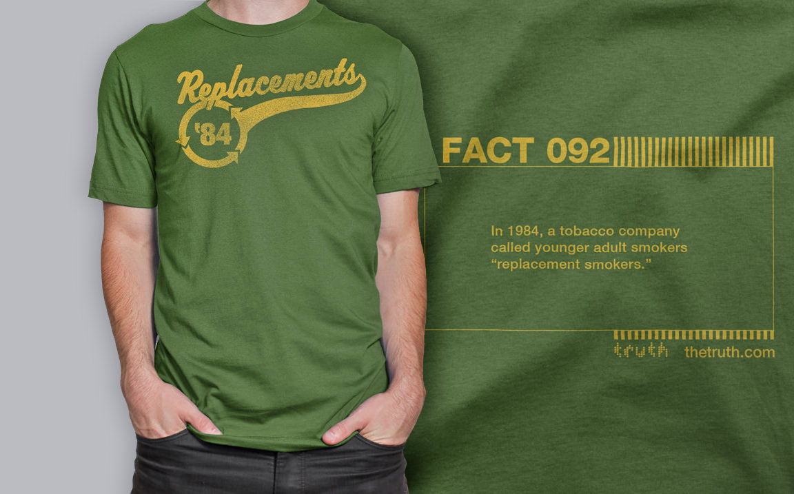 1200_Replacements_Shirt.jpg
