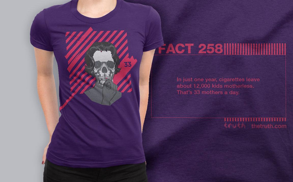 1200_Mothers_Shirt.jpg