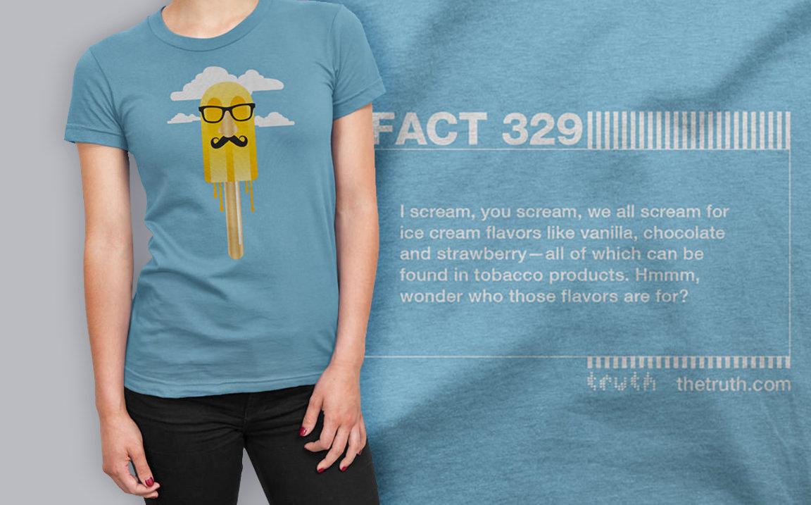 1200_Ice_Cream_Shirt.jpg