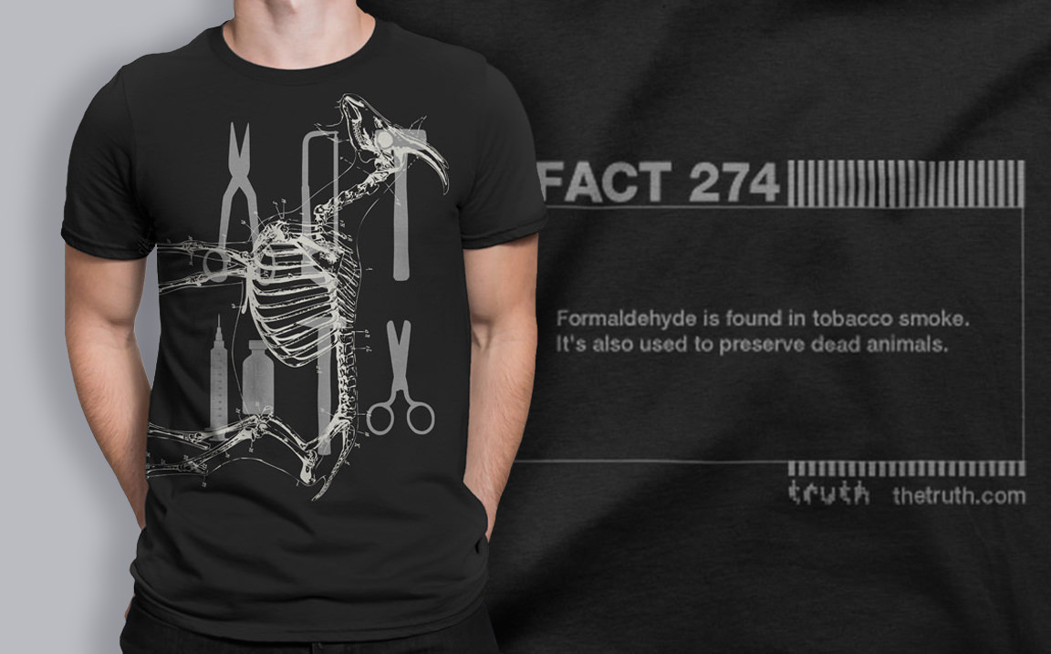 1200_Dead_Animals_Shirt.jpg