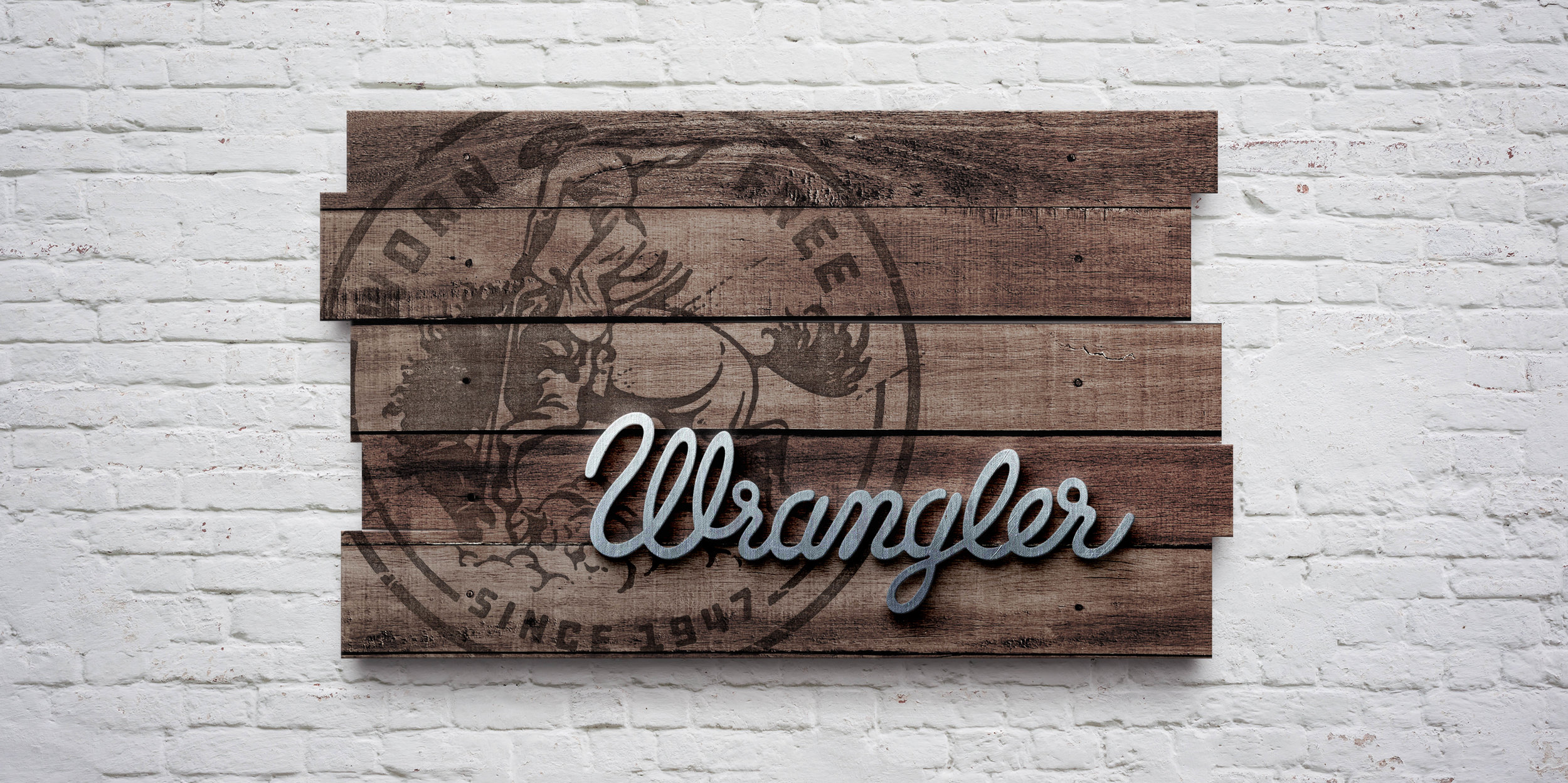 Wrangler _Retail_Sign.jpg