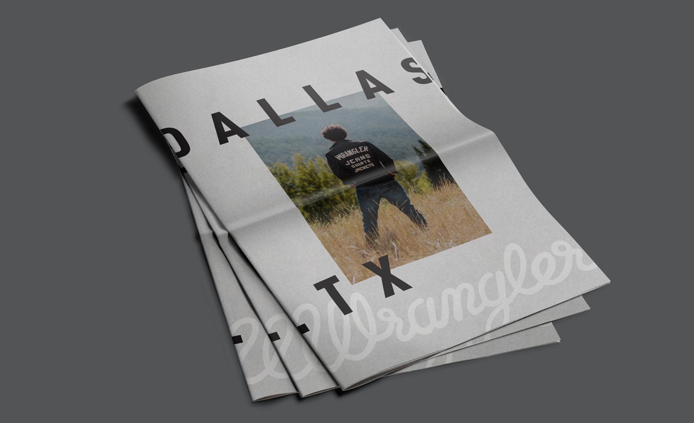 Wrangler_Newsprint_CVR.jpg