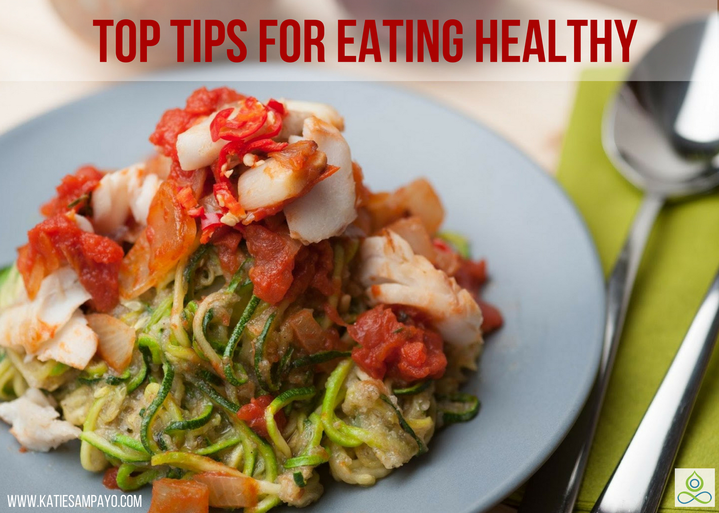 Top_Tips_To_Eat_Healthy