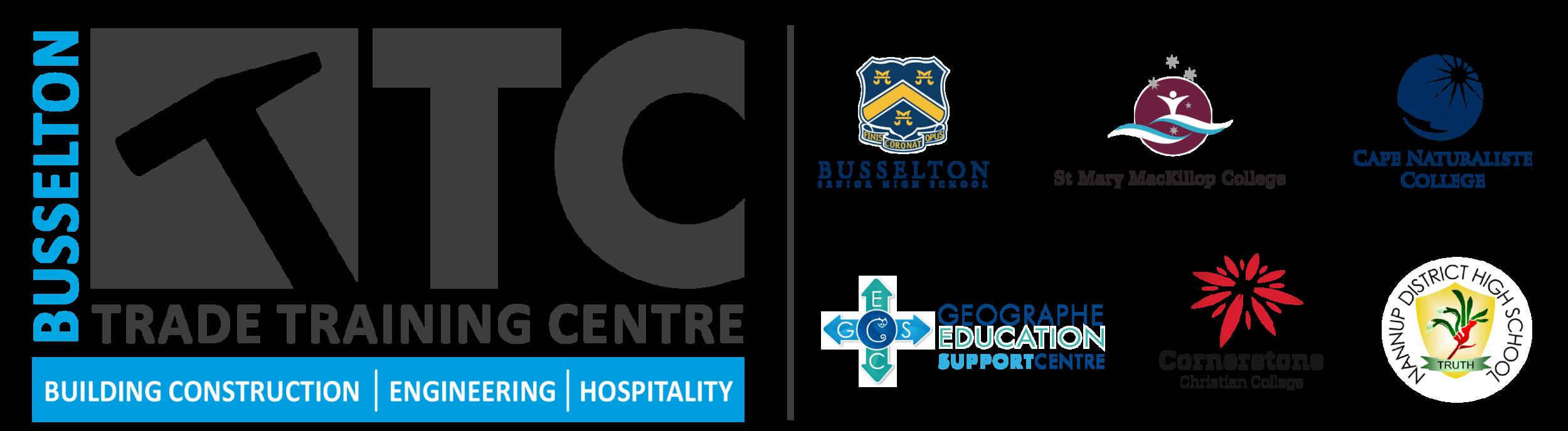 TTC Consortium Logo.png