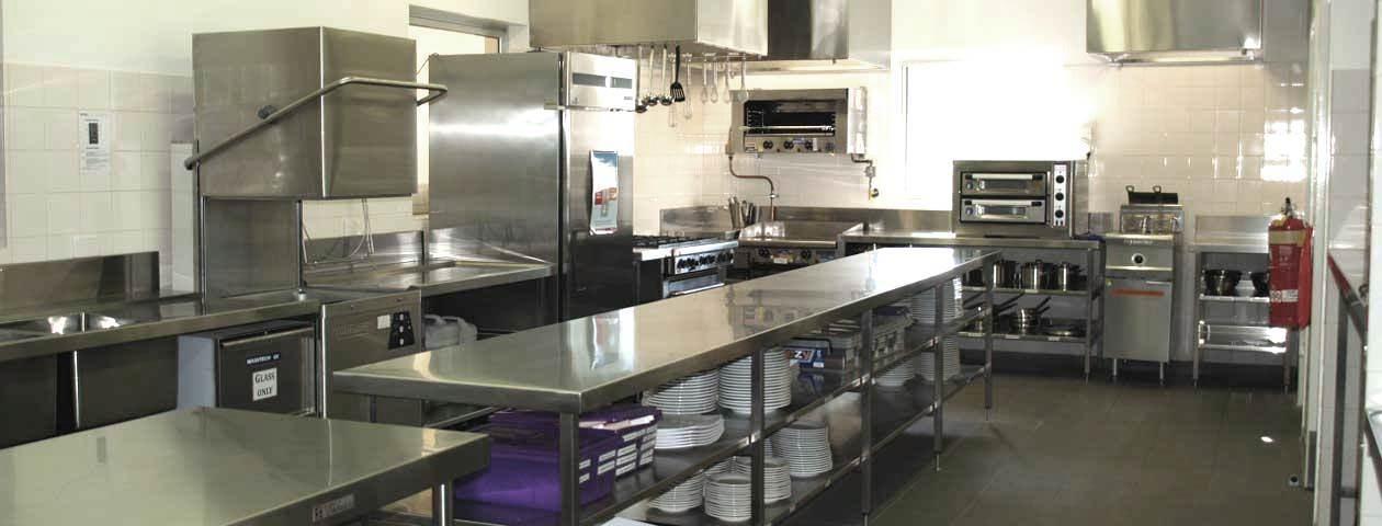 bsh-kitchen-1-1.jpg
