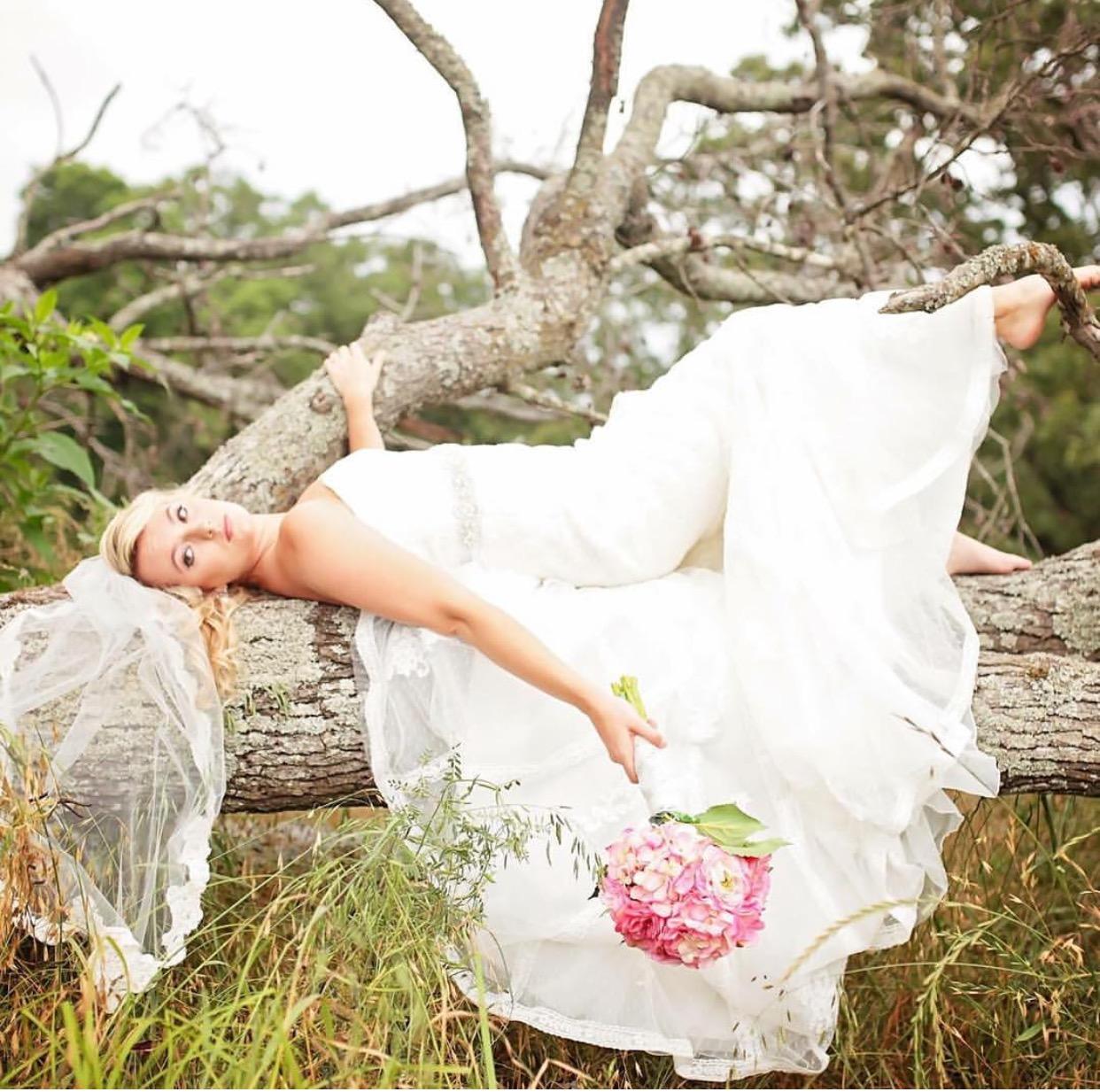 Danielle Bouchard.jpg