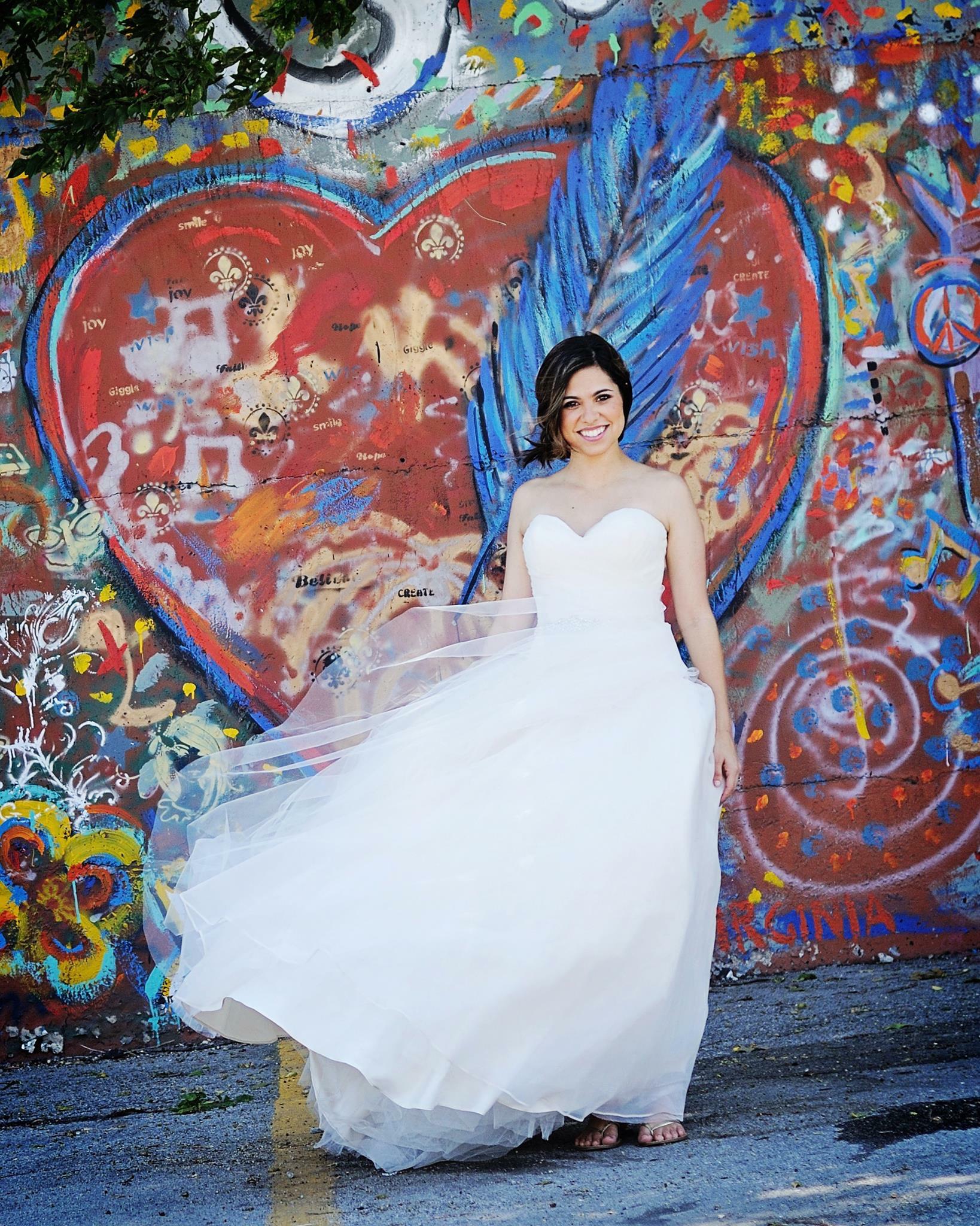 Tori Gonzalez 1.jpg