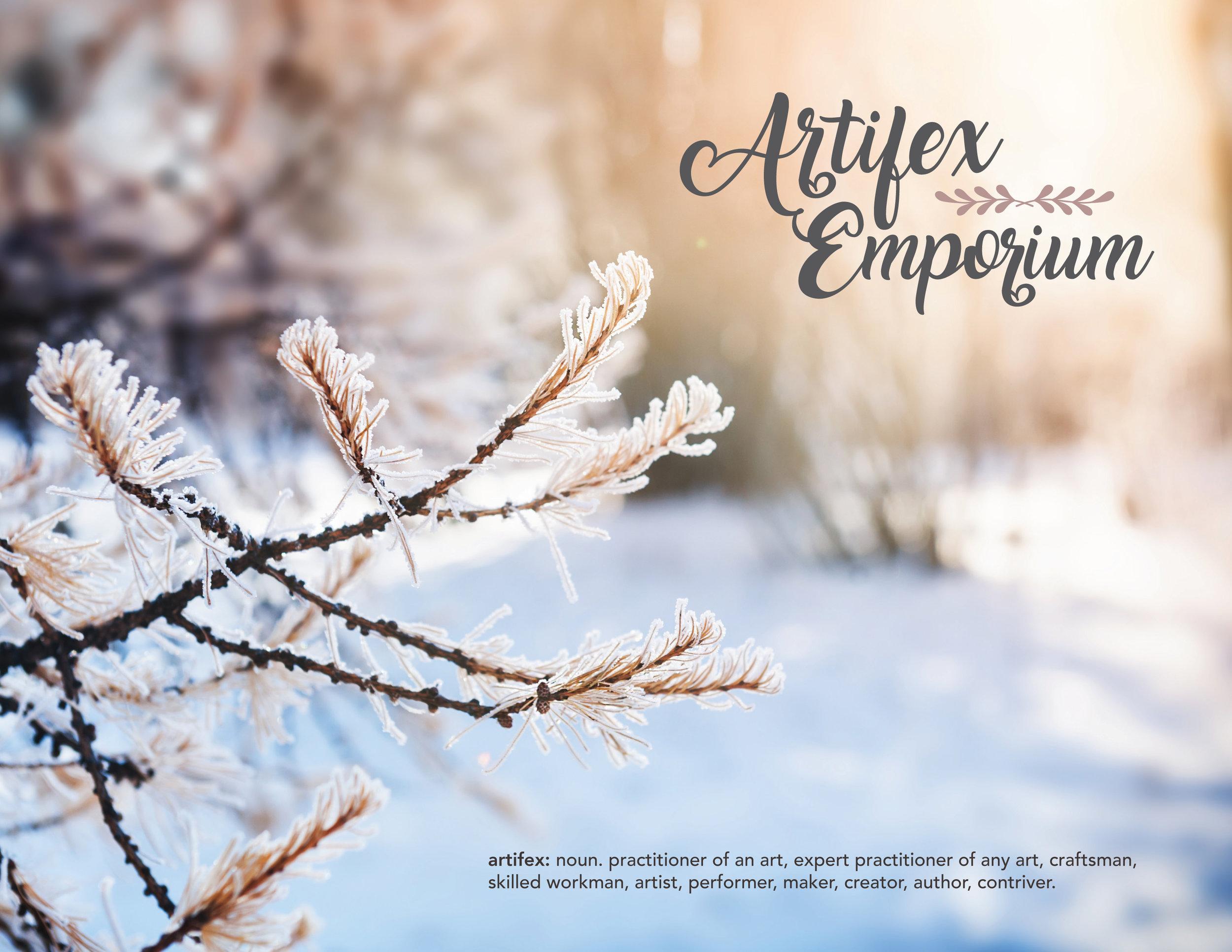 ArtifexEmporium_Holiday_2018_11-9-18_HIRES-1.jpg
