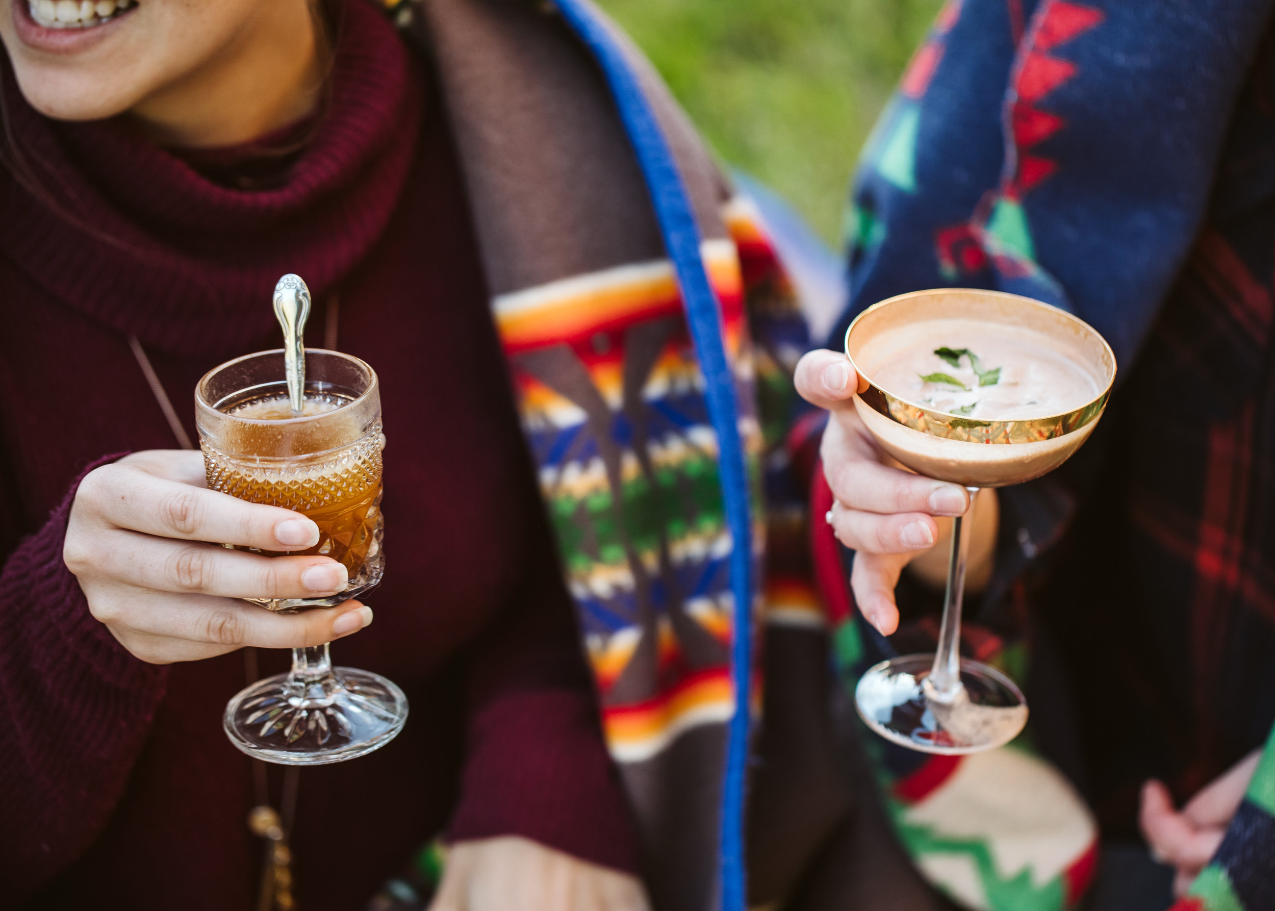 Pullman Cocktail Co | Adri Guyer Photo 01.jpg