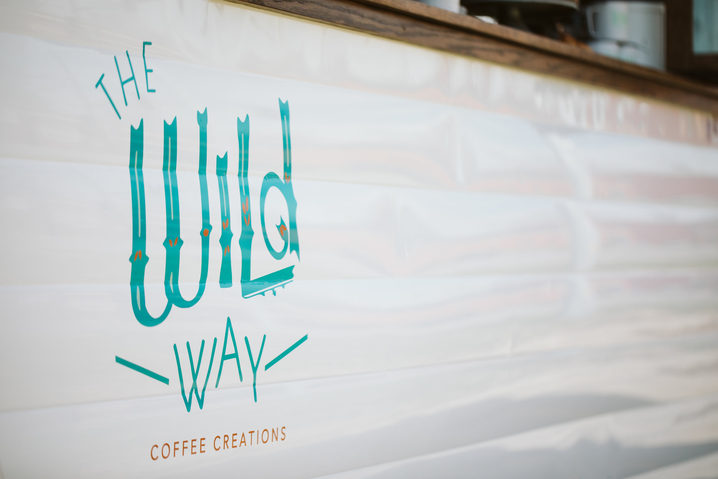 The Wild Way | Adri Guyer Photo 07.jpg