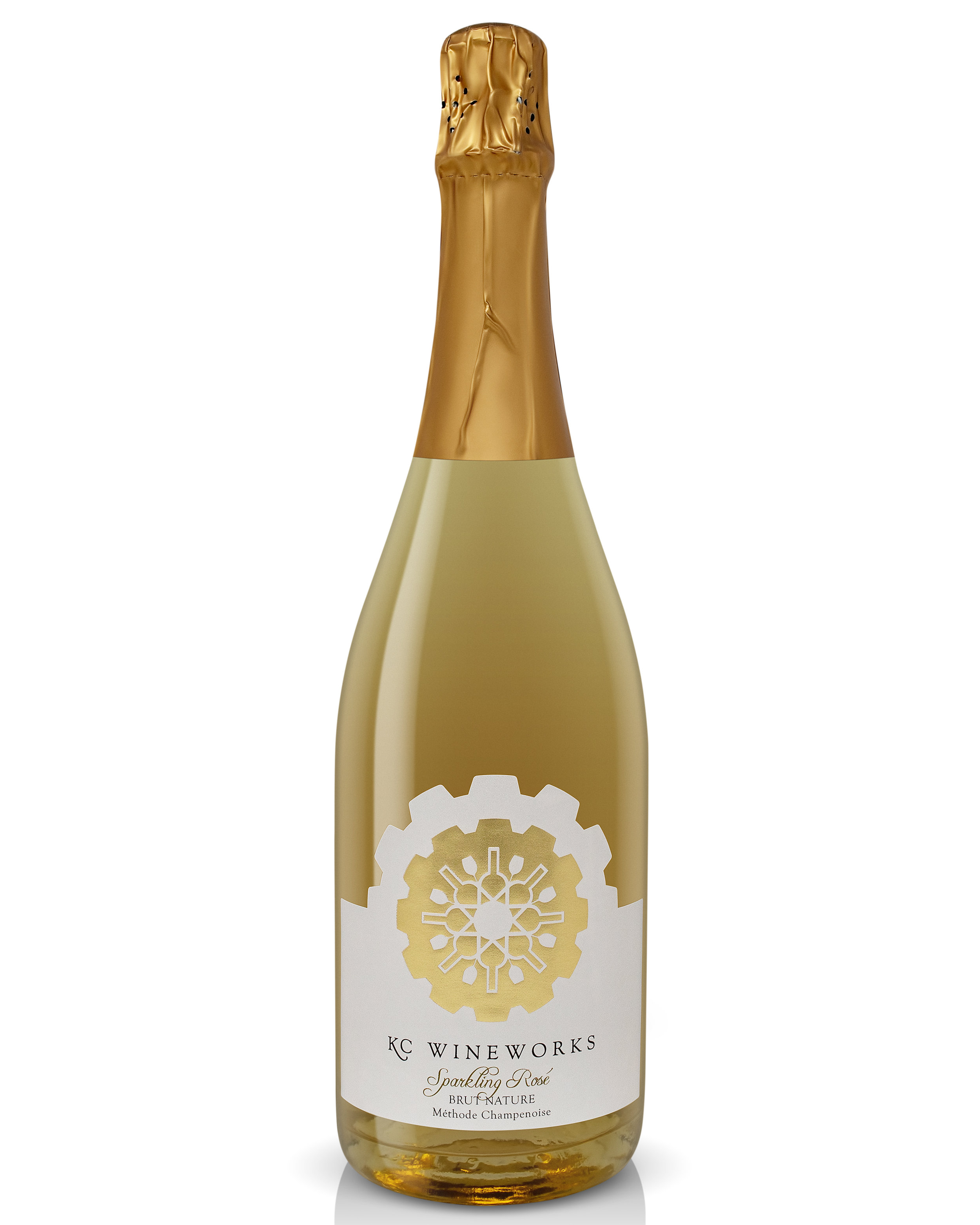 KC Wineworks Sparkling Rose | Adri Guyer Photo 01.jpg