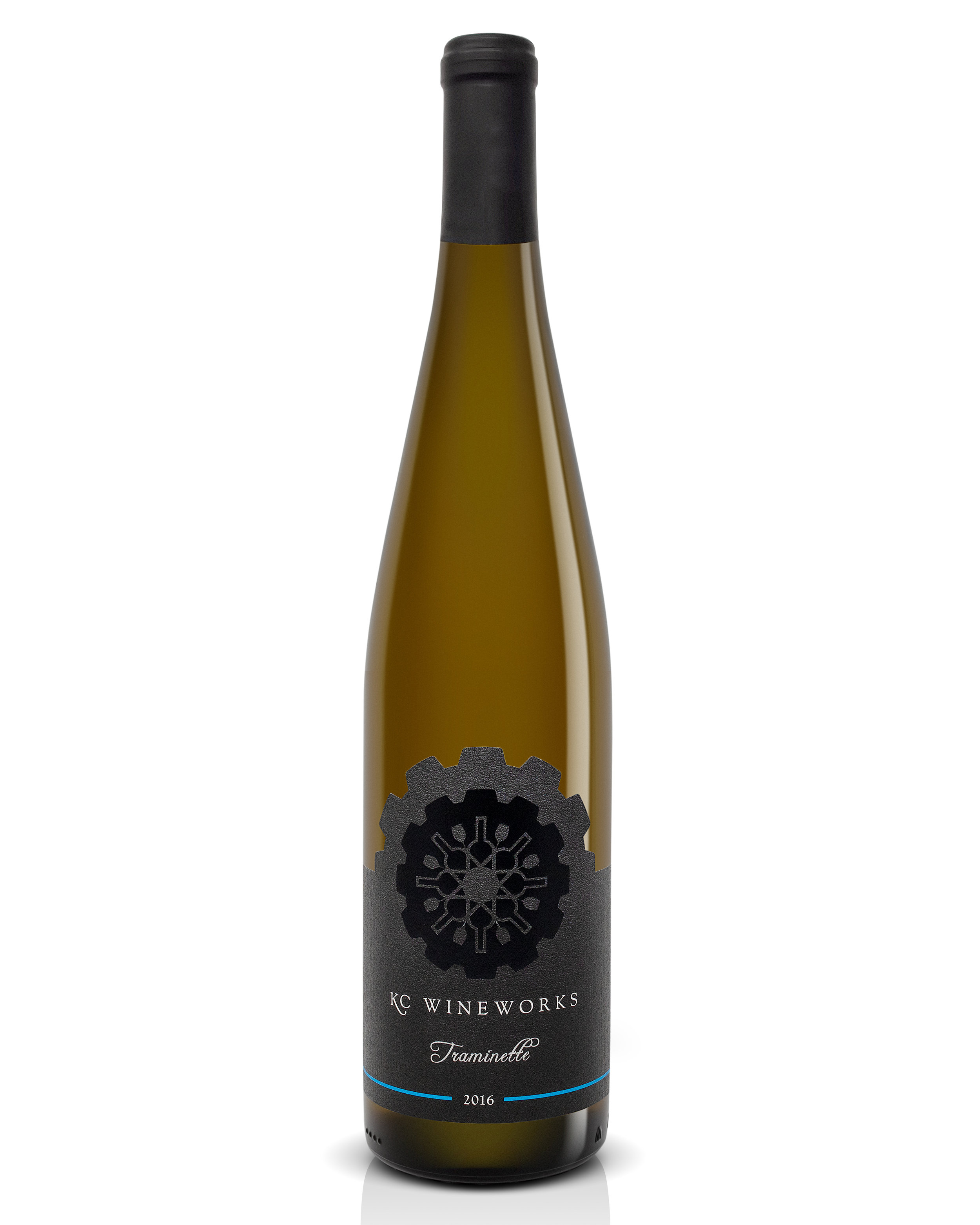KC Wineworks Traminette | Adri Guyer Photo 01.jpg