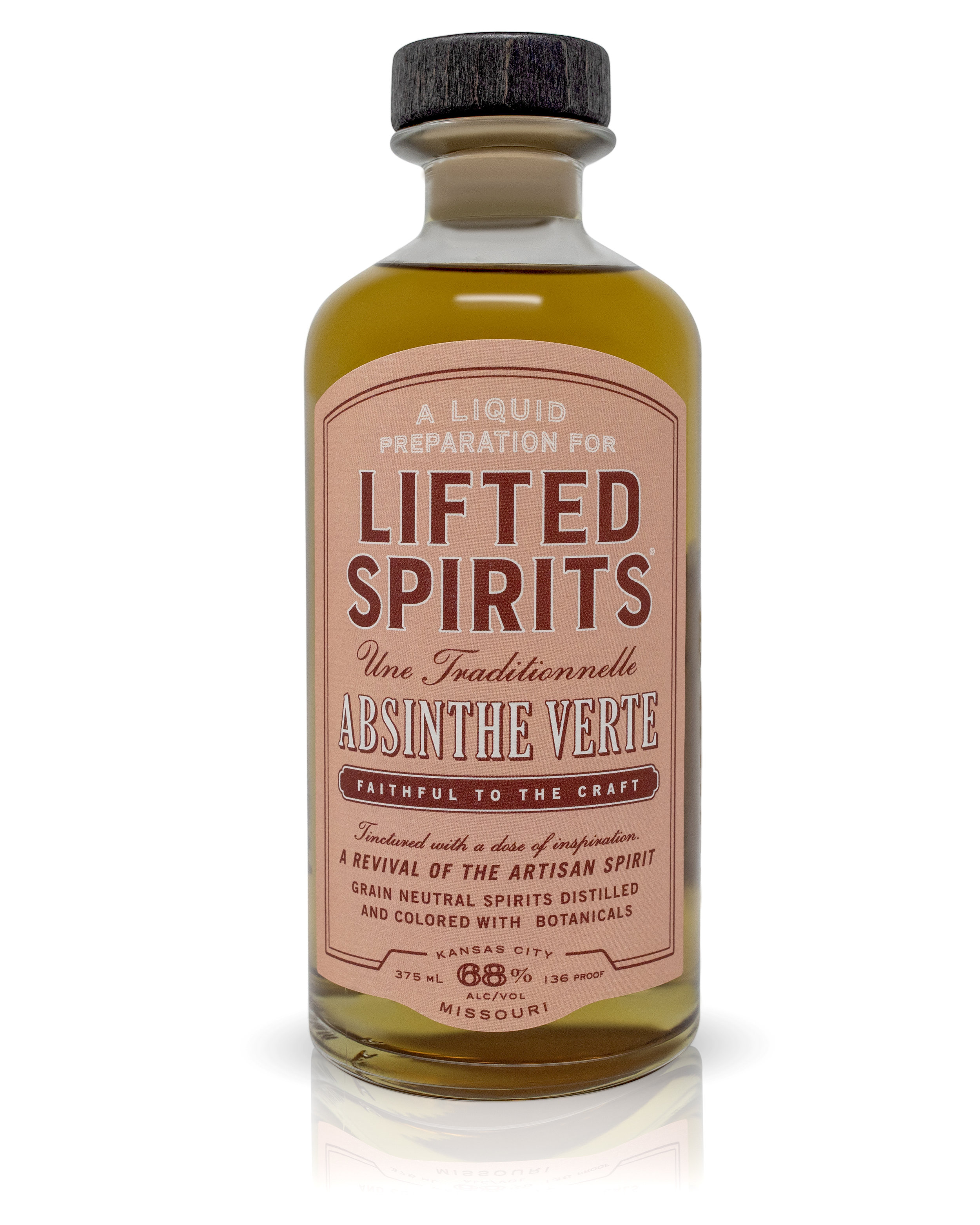 Lifted Spirits | Adri Guyer Photo 01.jpg