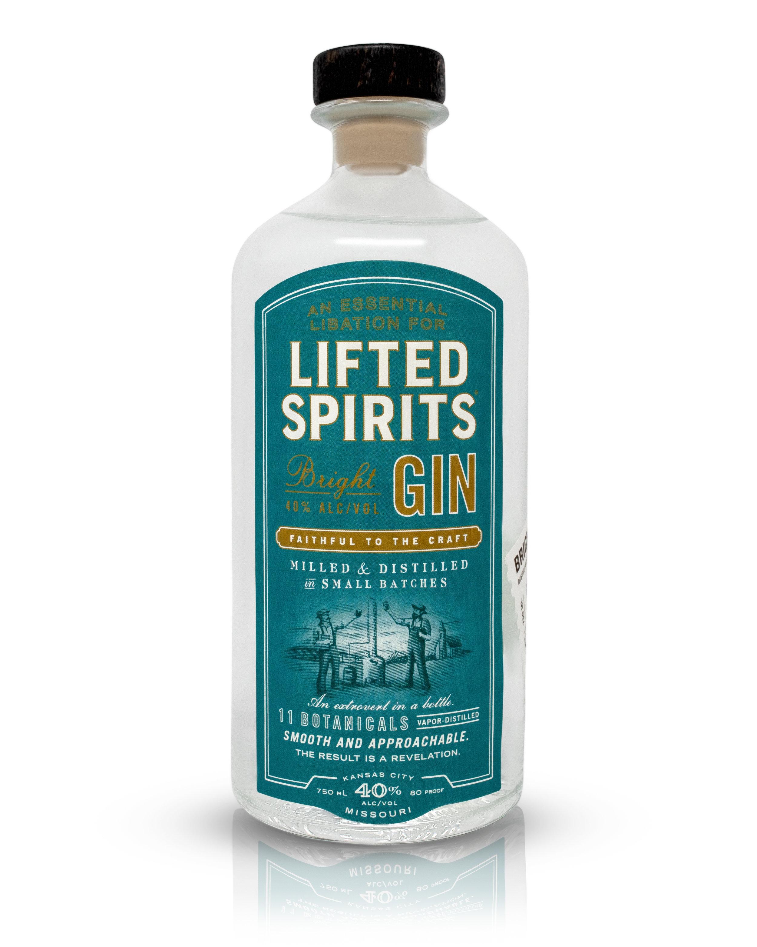 Lifted Spirits | Adri Guyer Photo 07.jpg