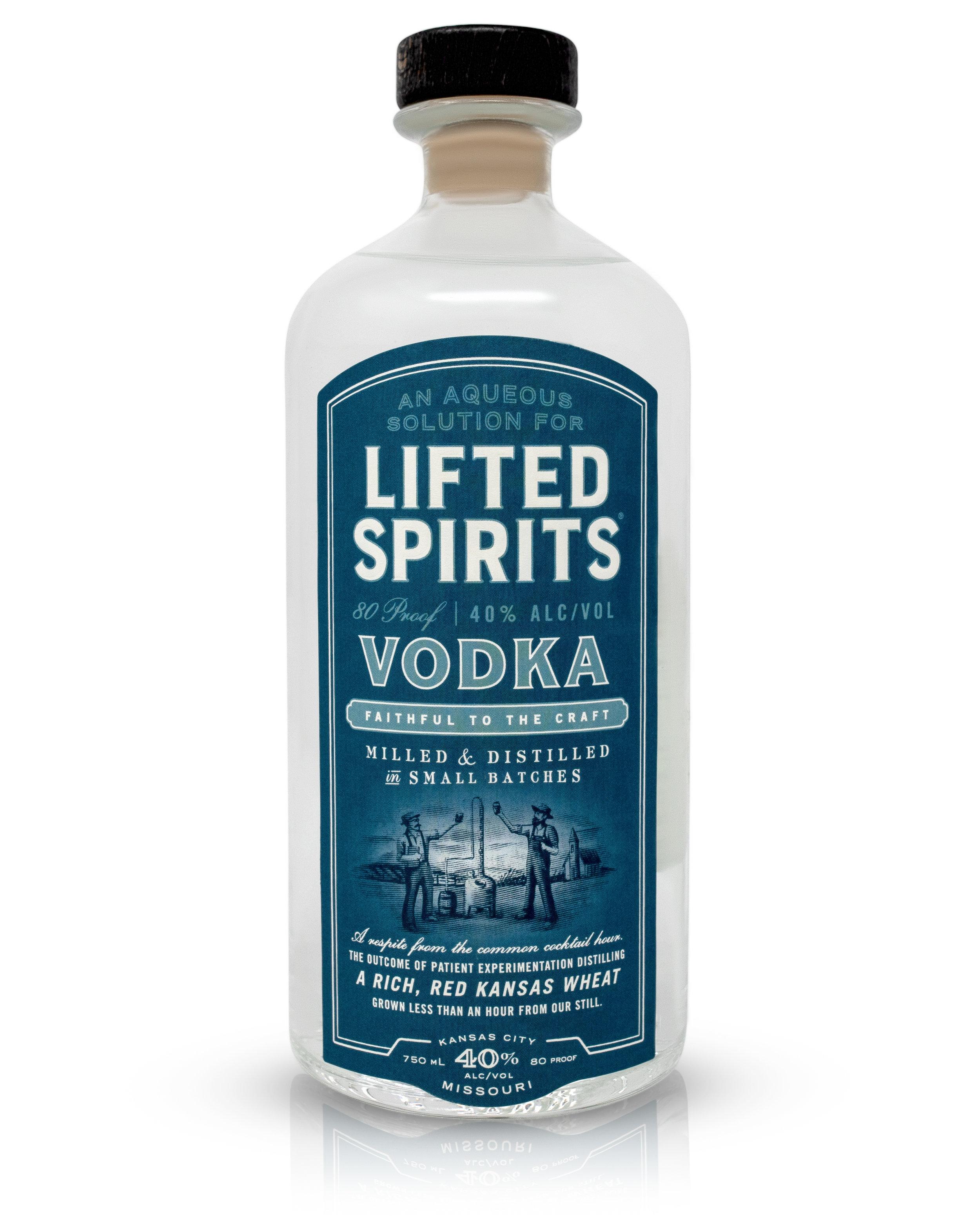 Lifted Spirits | Adri Guyer Photo 16.jpg