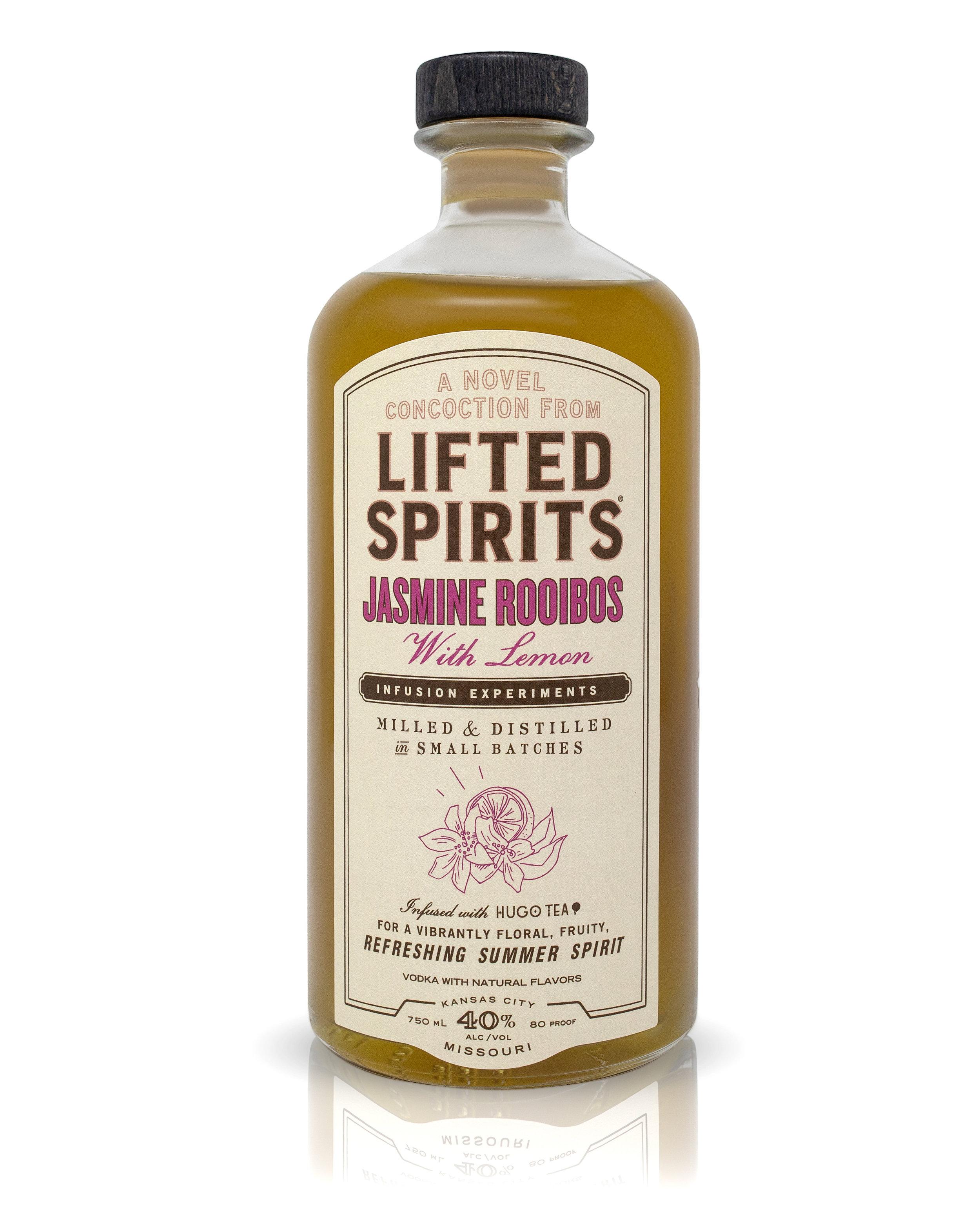 Lifted Spirits | Adri Guyer Photo 28.jpg