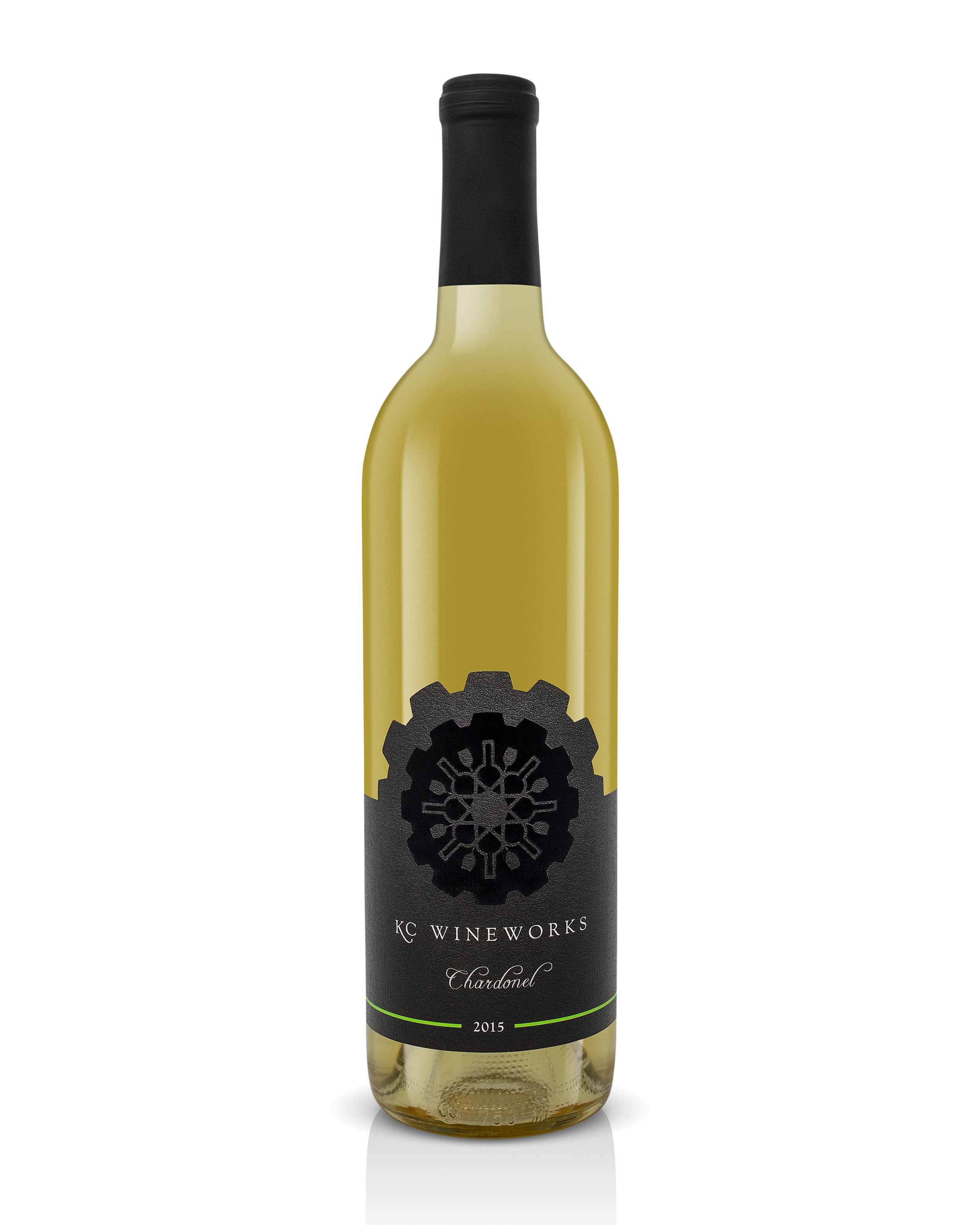 KC Wineworks Chardonel | Adri Guyer Photo 01.jpg