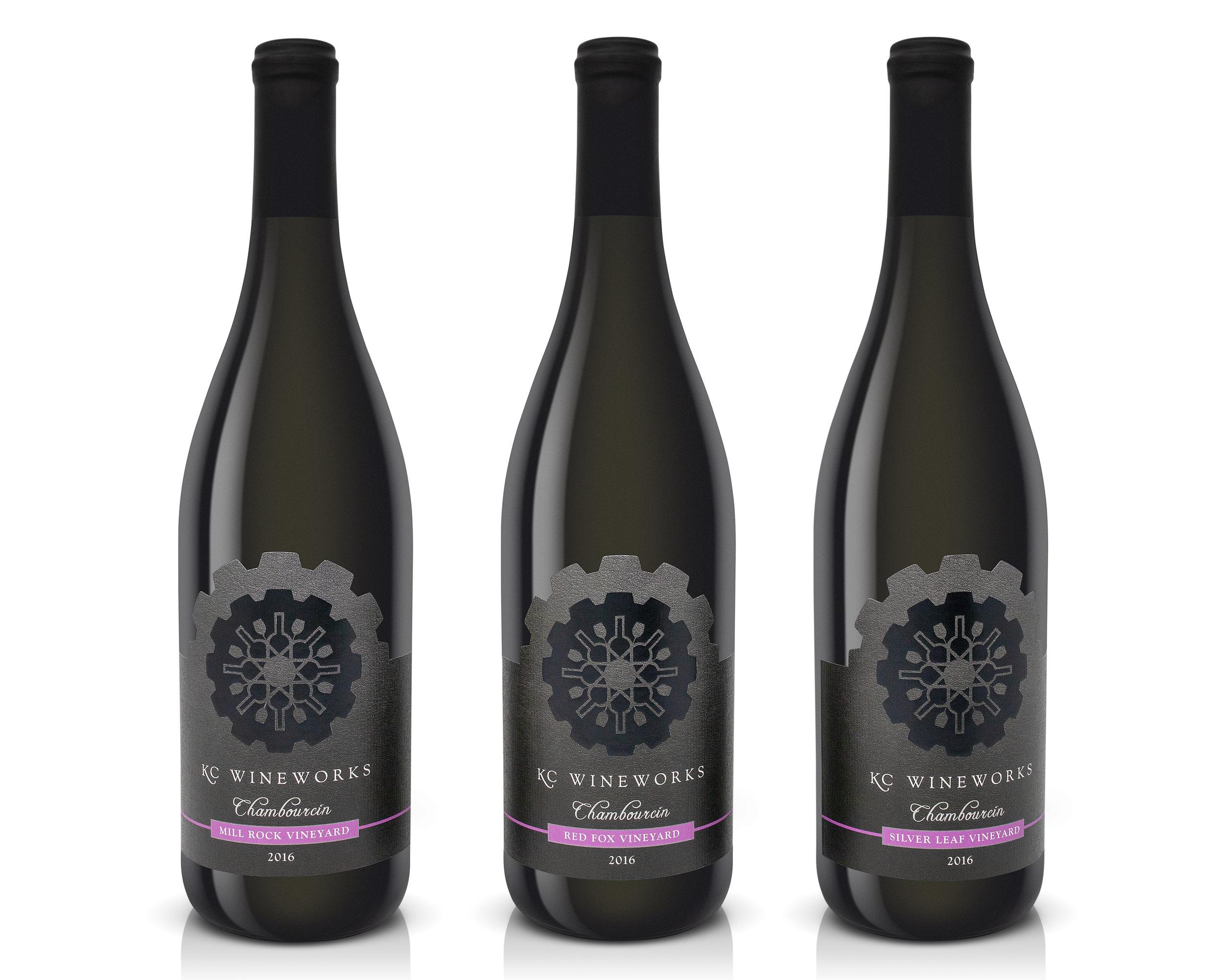 KC Wineworks Chambourcin | Adri Guyer Photo 01.jpg